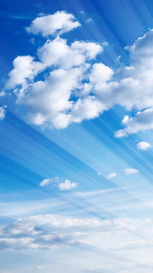 wallpaper clouds 5k 4k wallpaper 8k silver lining