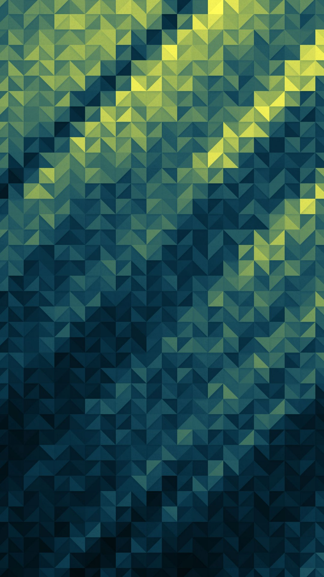 Wallpaper Abstract Cube Pattern Hd Abstract 15514