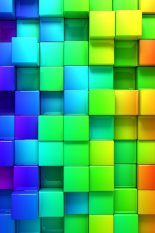 2017s Best 3d Wallpapers For Android Mobile