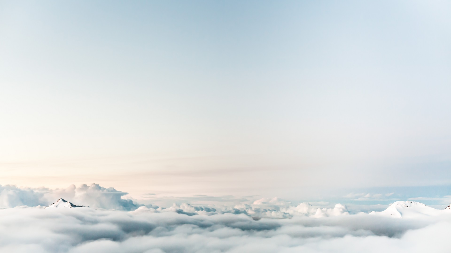Wallpaper Clouds Blue Sky Hd 5k Nature 3492: Wallpaper Alps, 5k, 4k Wallpaper, 8k, Peak, Clouds, Sky