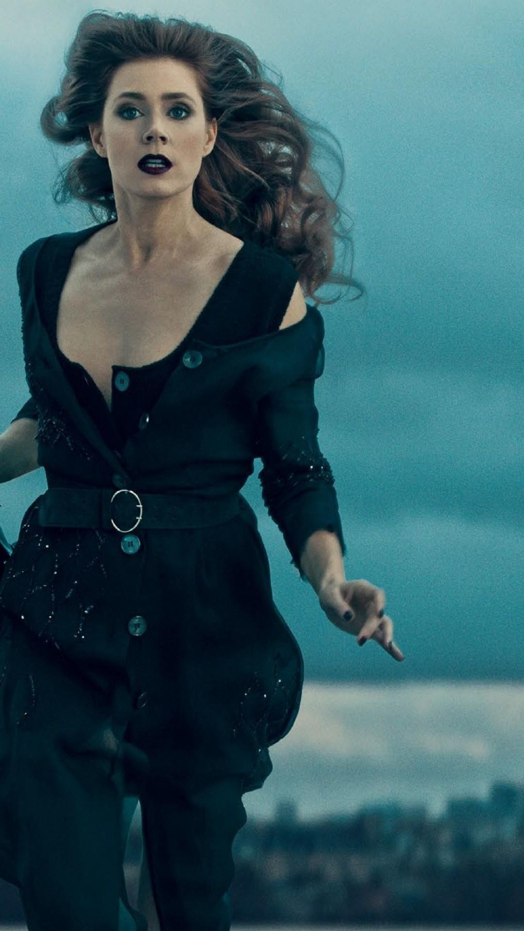 Wallpaper Amy Adams Most Popular Celebs Actress Singer