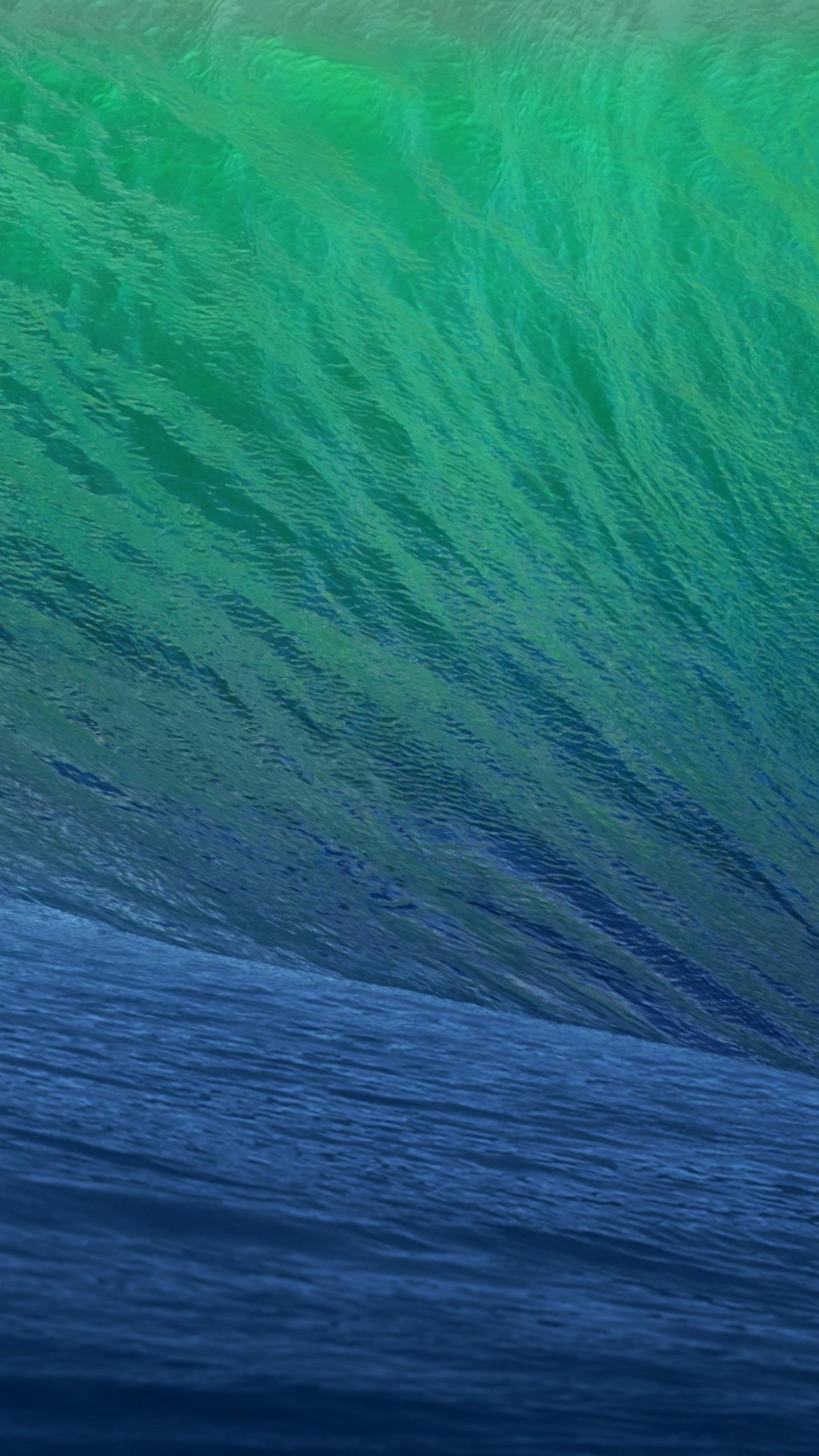 Wallpaper Apple, iOS 10, 4k, 5k, live