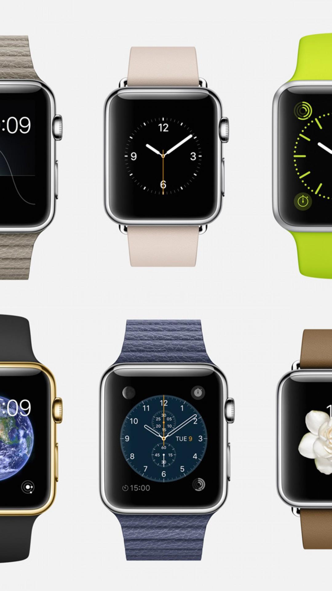 apple watch 4 心電圖 破解