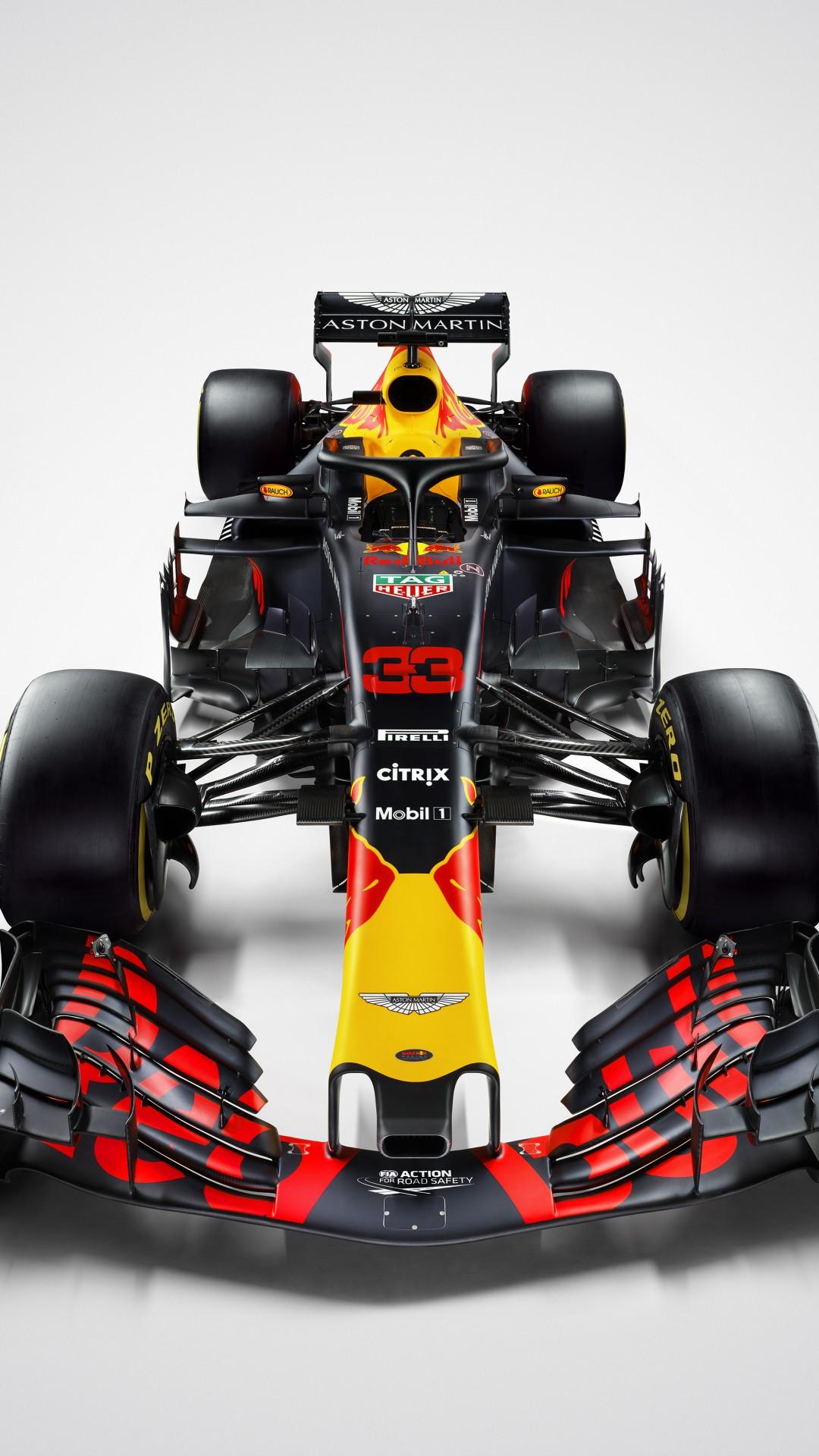 Wallpaper Aston Martin Red Bull Racing F1 Geneva Motor