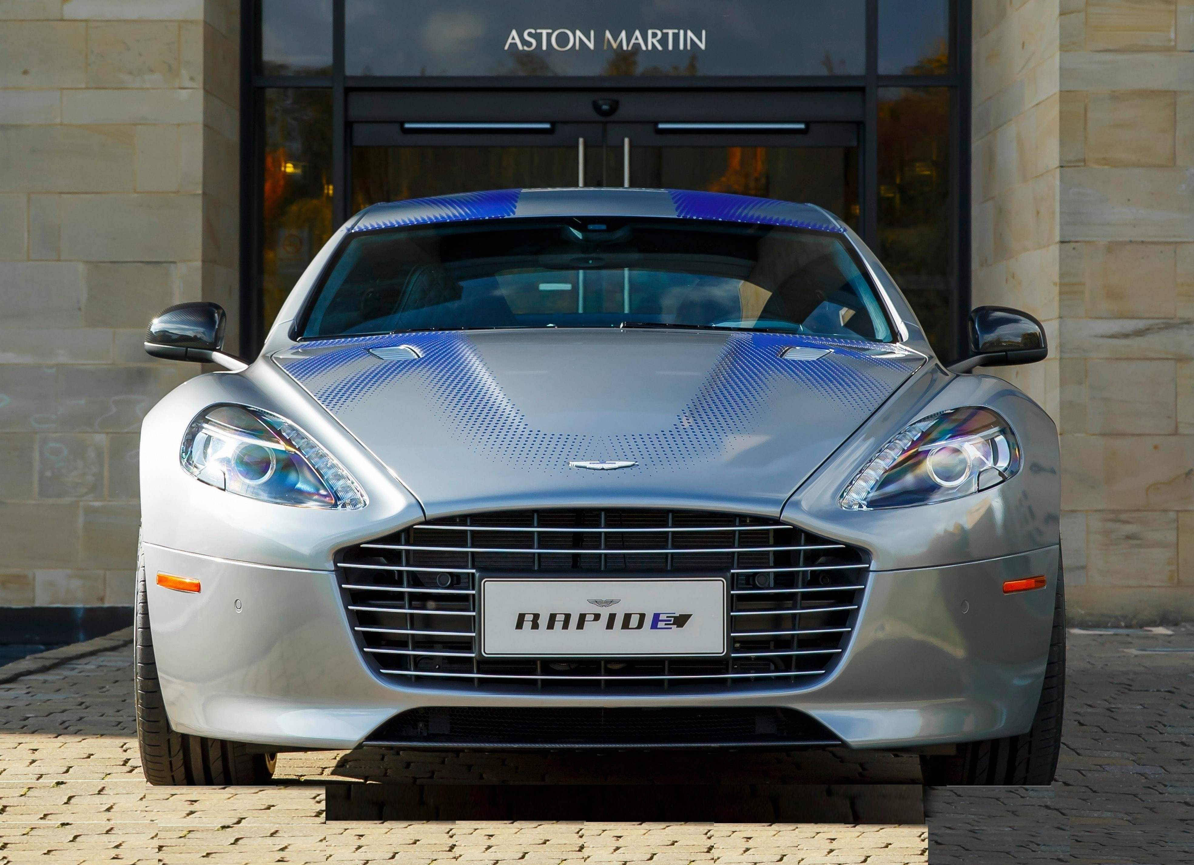 Your Resolution: 1024x1024. Resolutions: PC Mac Android IOS Custom. Author: Aston  Martin