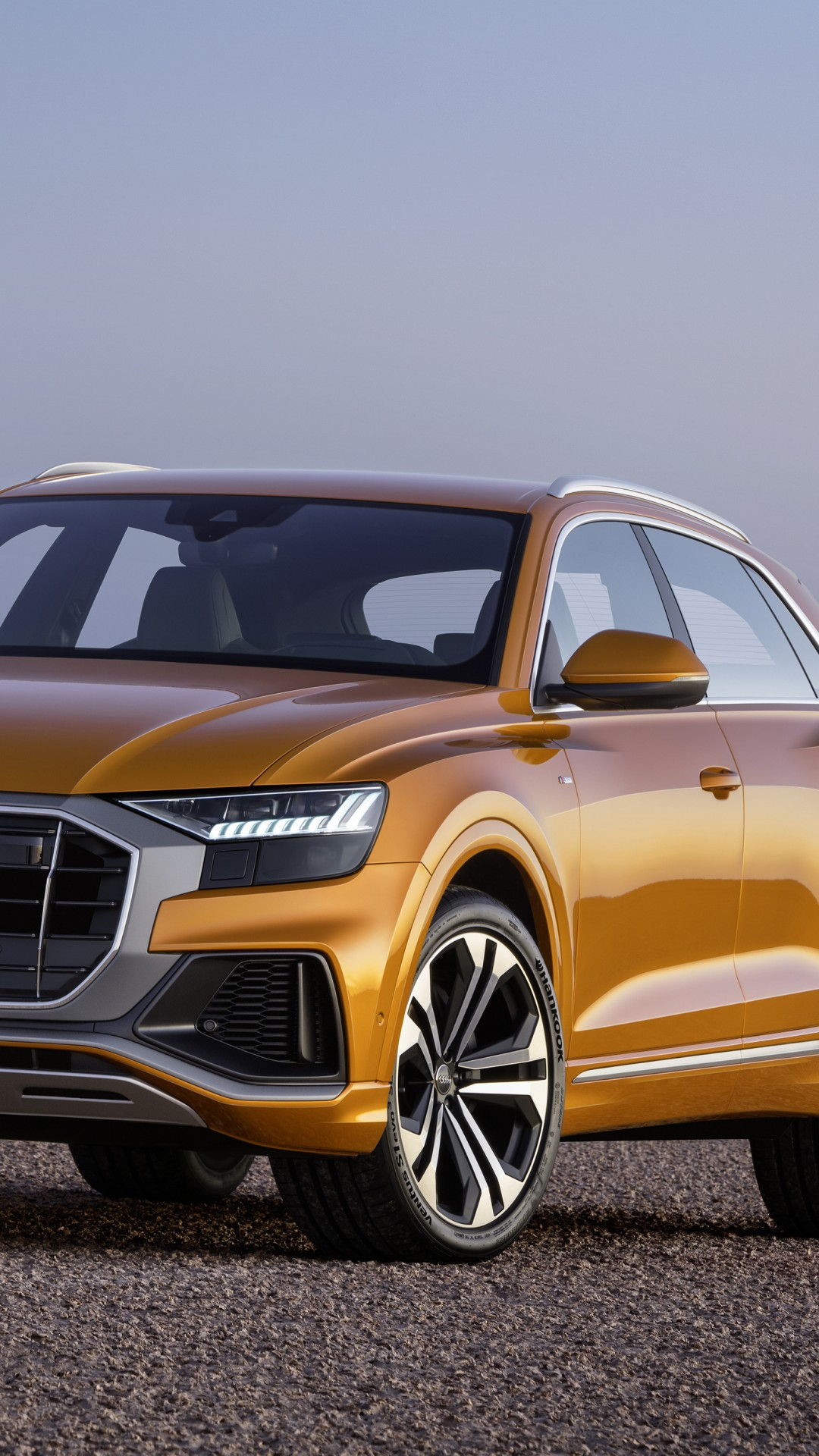 Wallpaper Audi Q8, SUV, 2019 Cars, 5K, Cars & Bikes #18831HD wallpapers shouldn't be just a picture,  it should be a philosophy.