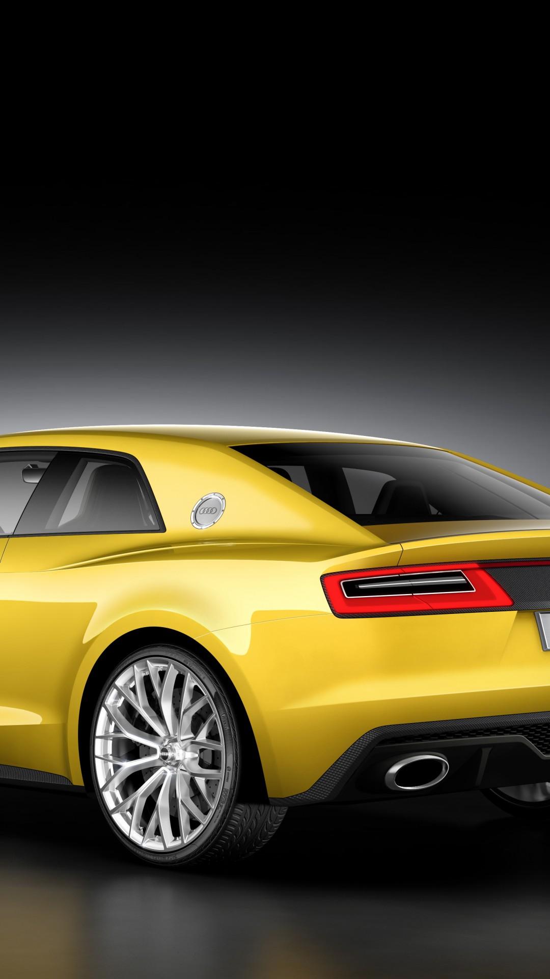 Wallpaper Audi R6 Sport Quattro 2019 Cars 4k 5k Cars