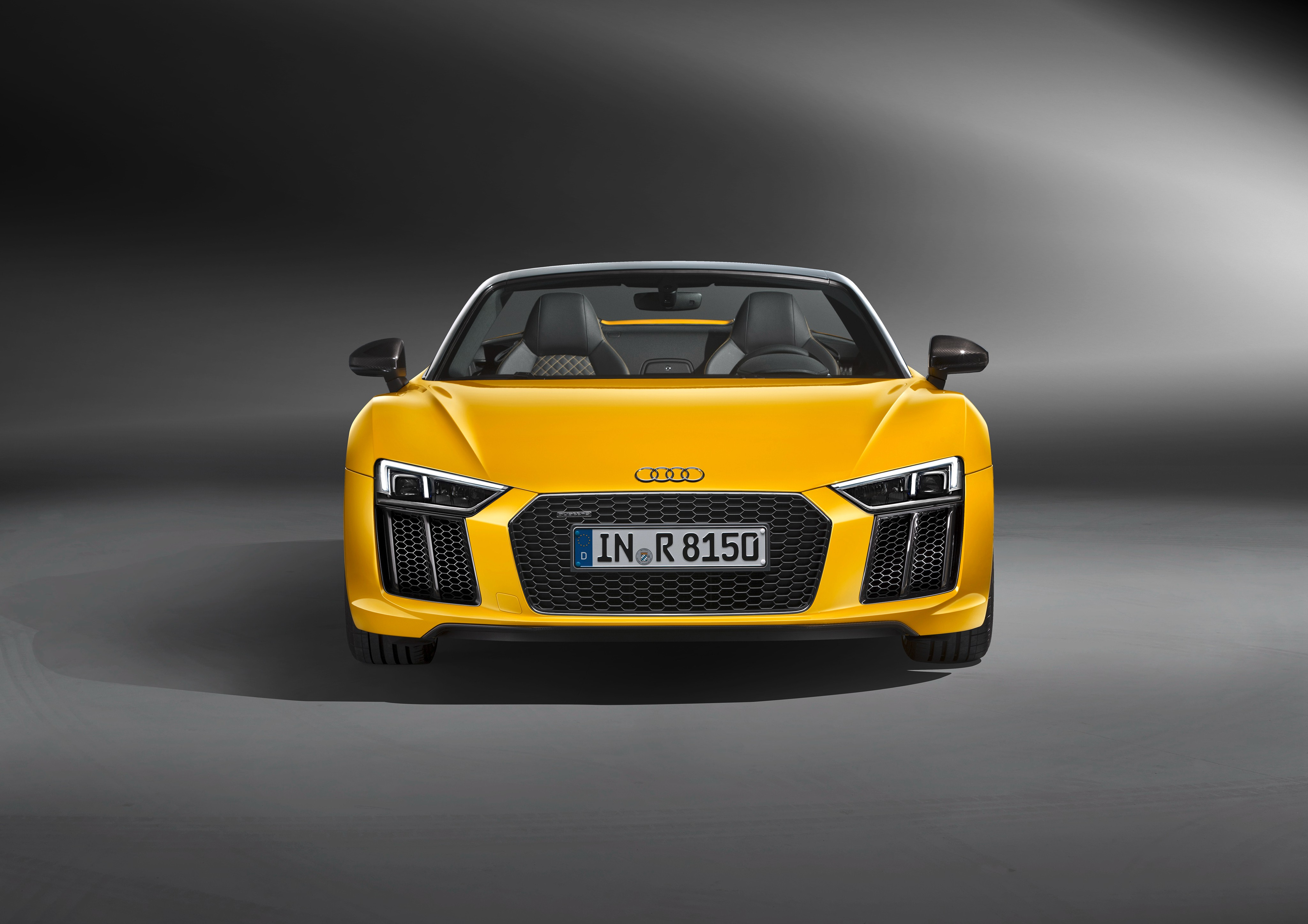 Cars For Rent To Buy In South Africa