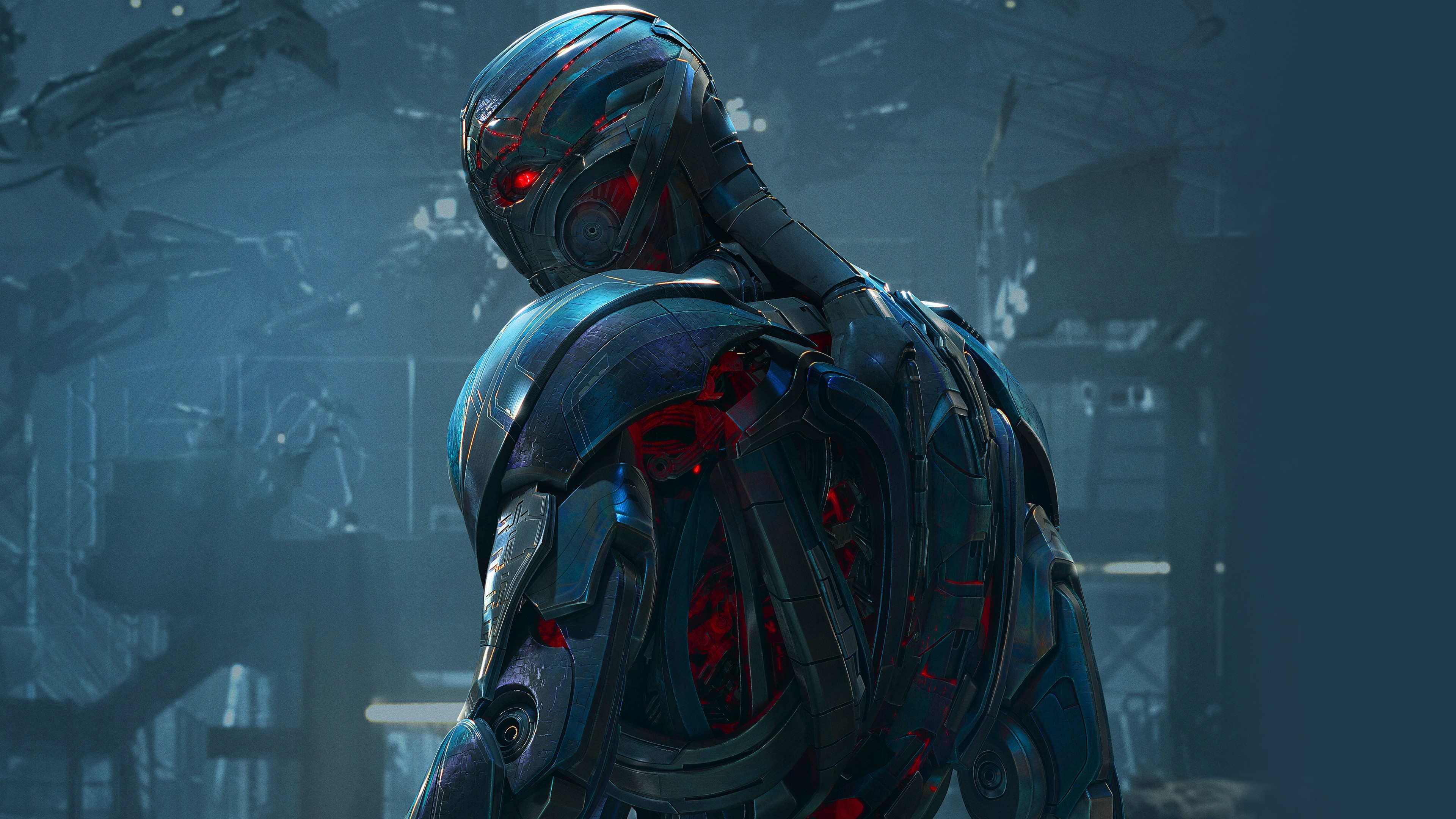 Avengers Age of Ultron - Rotten Tomatoes
