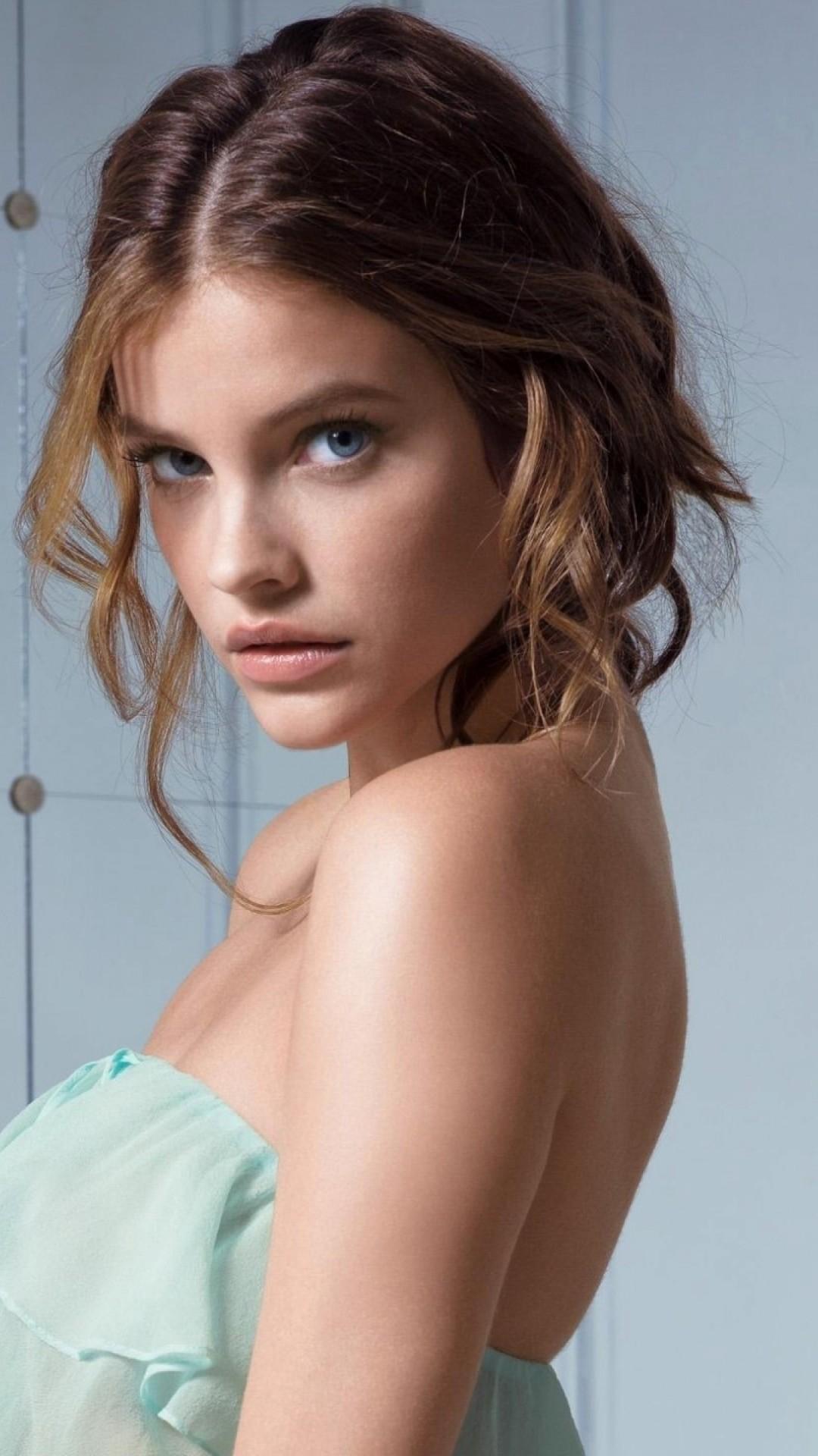 Angelic model