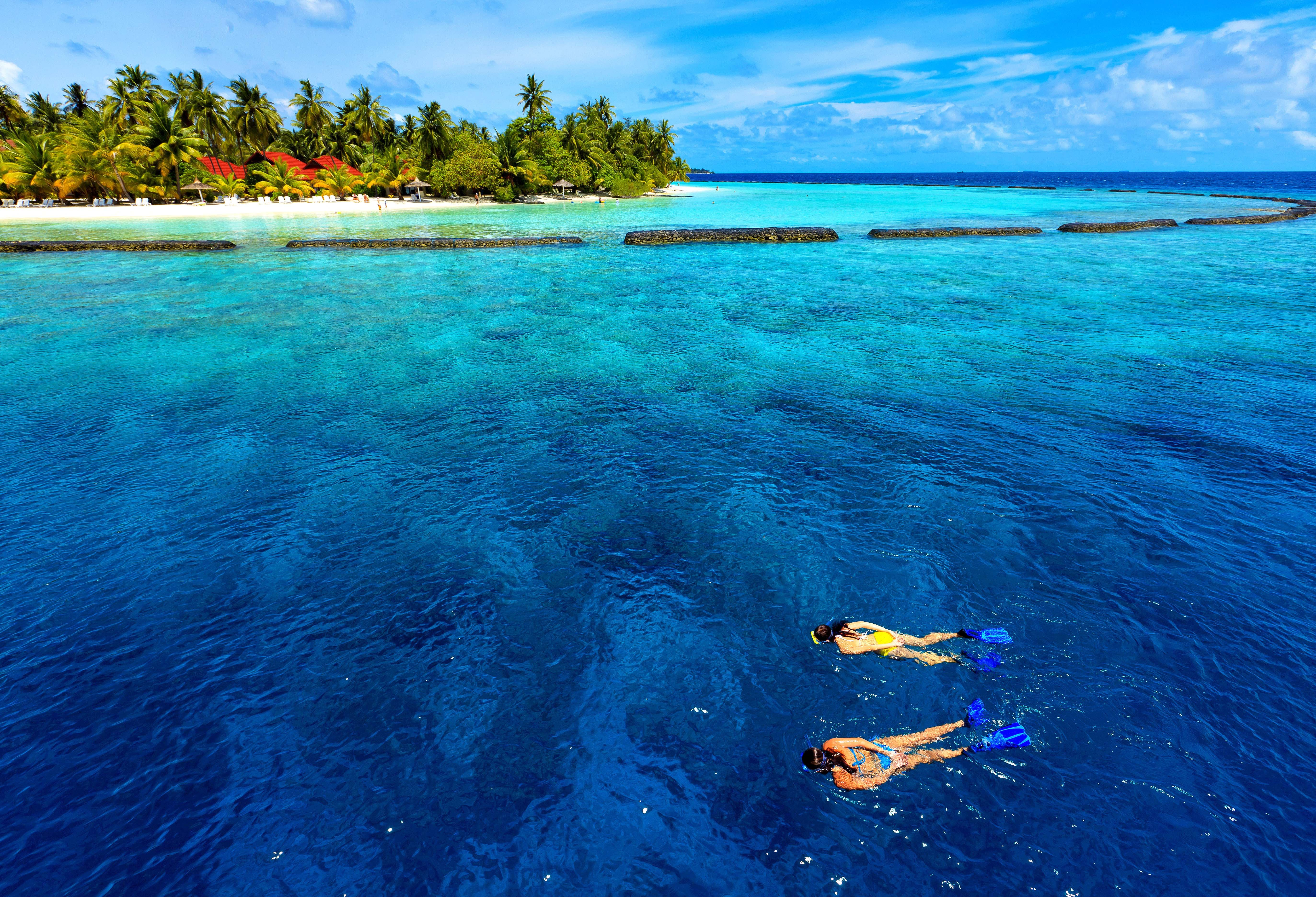 Wallpaper baros maldives male attols best hotels of 2017 - Best laptop wallpapers 2017 ...