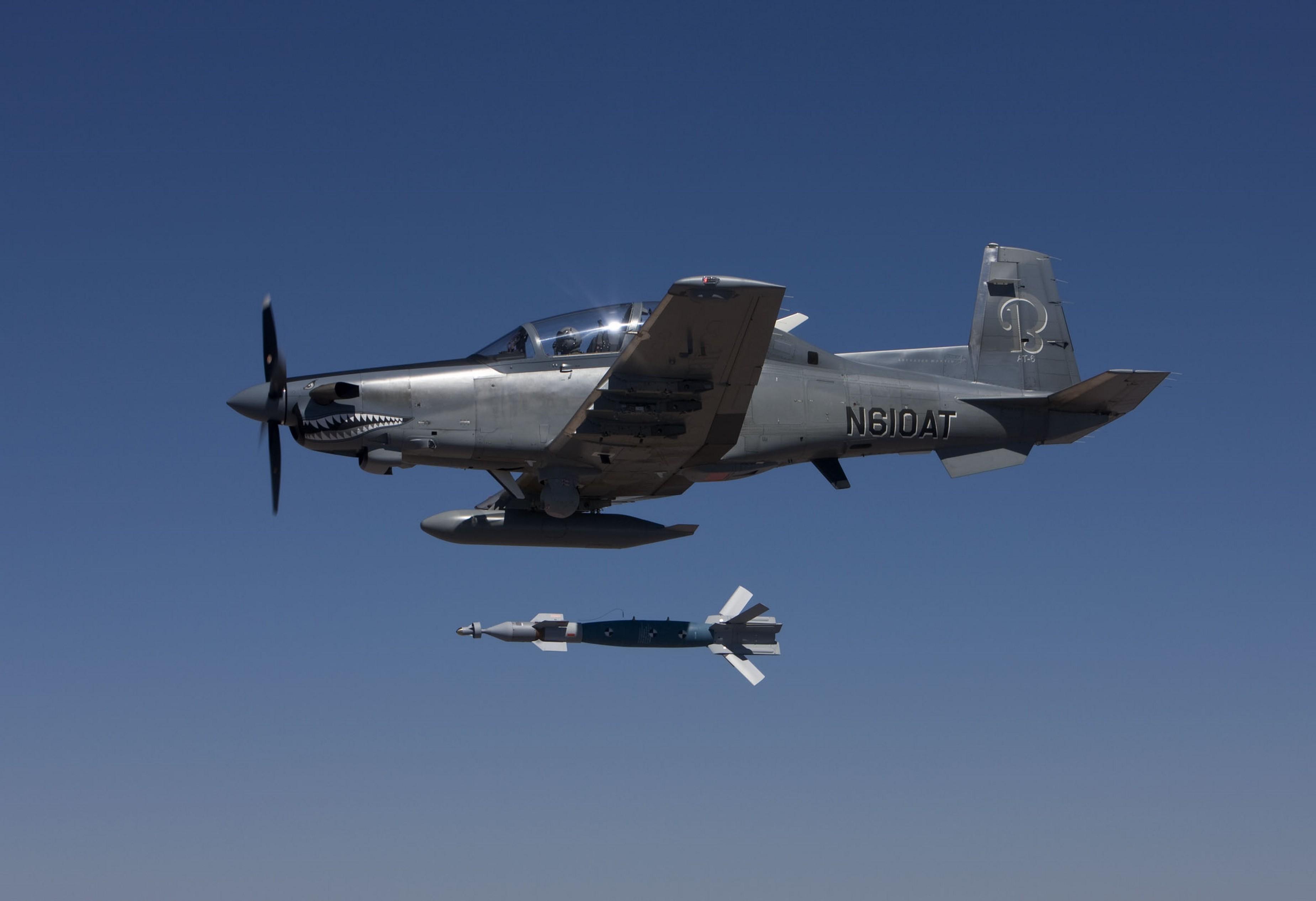 drone laws with Beechcraft At 6 Light Attack Aircraft Usa Army Fighter 7876 on Beechcraft At 6 Light Attack Aircraft Usa Army Fighter 7876 besides Watch also Ahvaz Khuzestan Iran 2 besides Vevey Suisse additionally Chikyu Capemuroranhokkaidojapan 2.