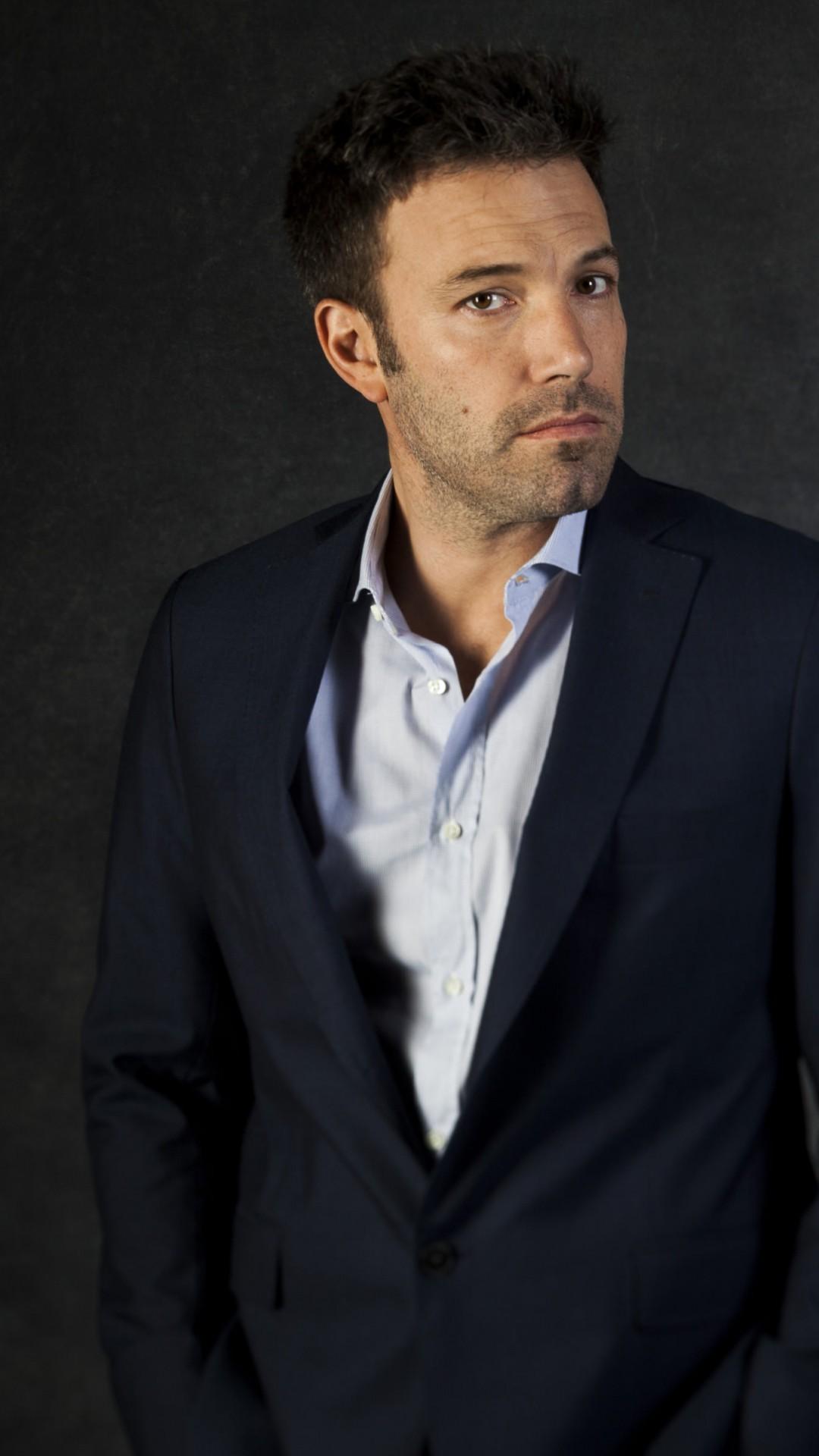 wallpaper ben affleck  most popular celebs in 2015  actor
