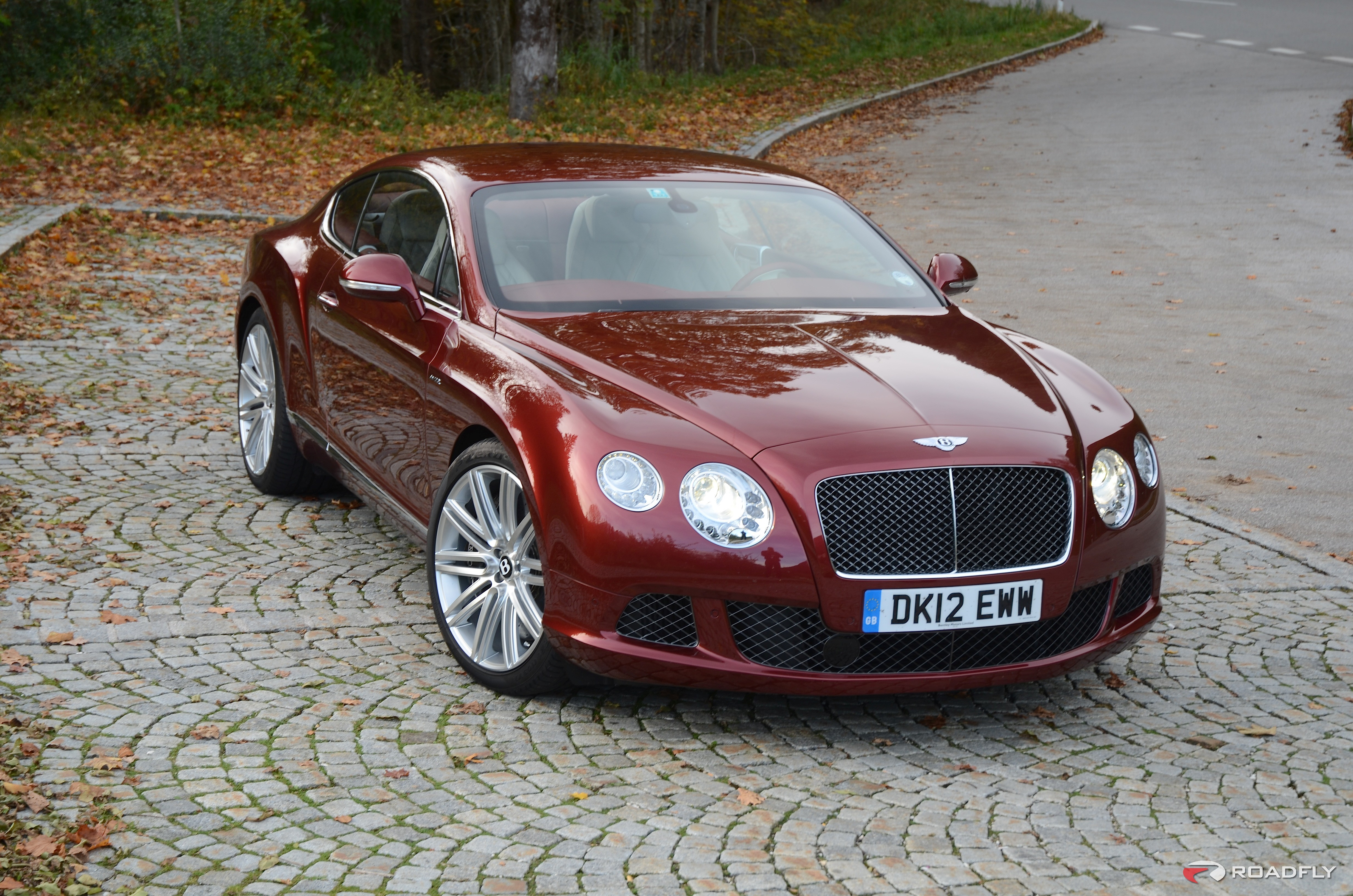 listings the bentley edition true luxury cars first of elite bentayga definition