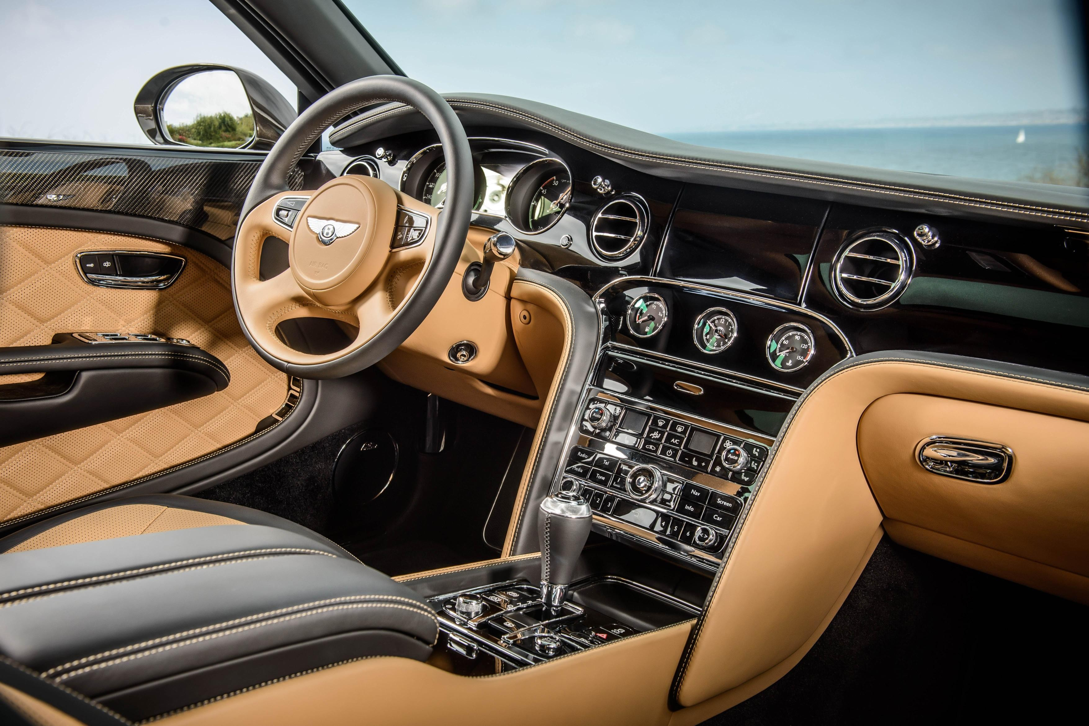 Available Resolutions: PC Mac Android IOS Custom. Tags: Bentley Mulsanne,  Interior, Luxury Cars ...