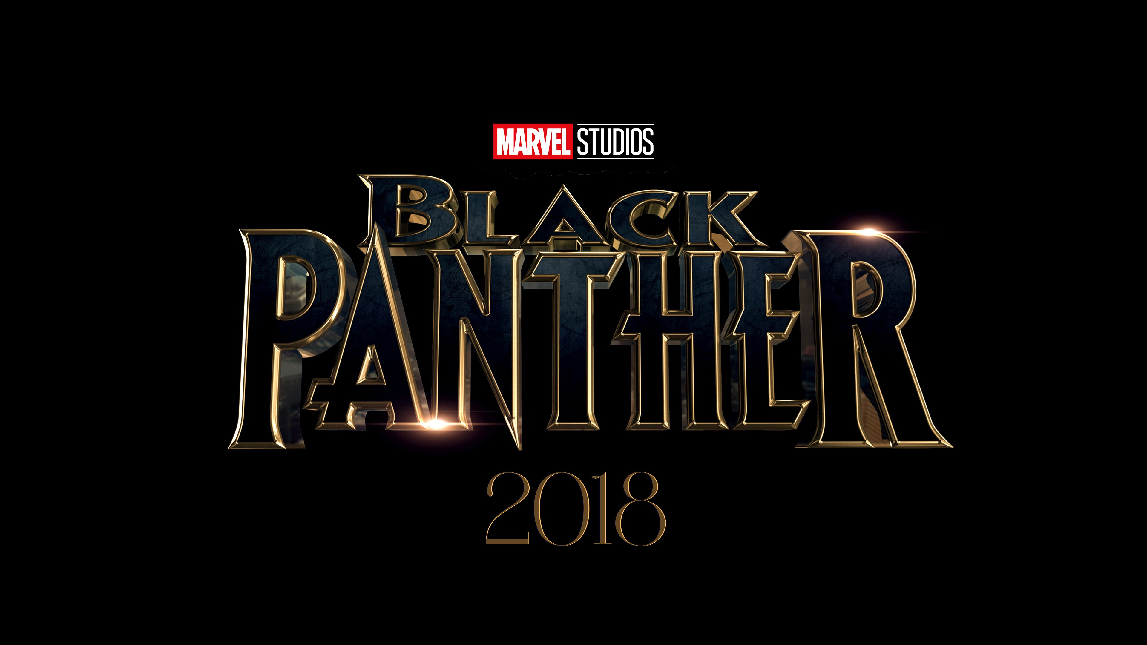 Wallpaper black panther 4k 2018 poster movies 13660 for Wallpaper home 2018