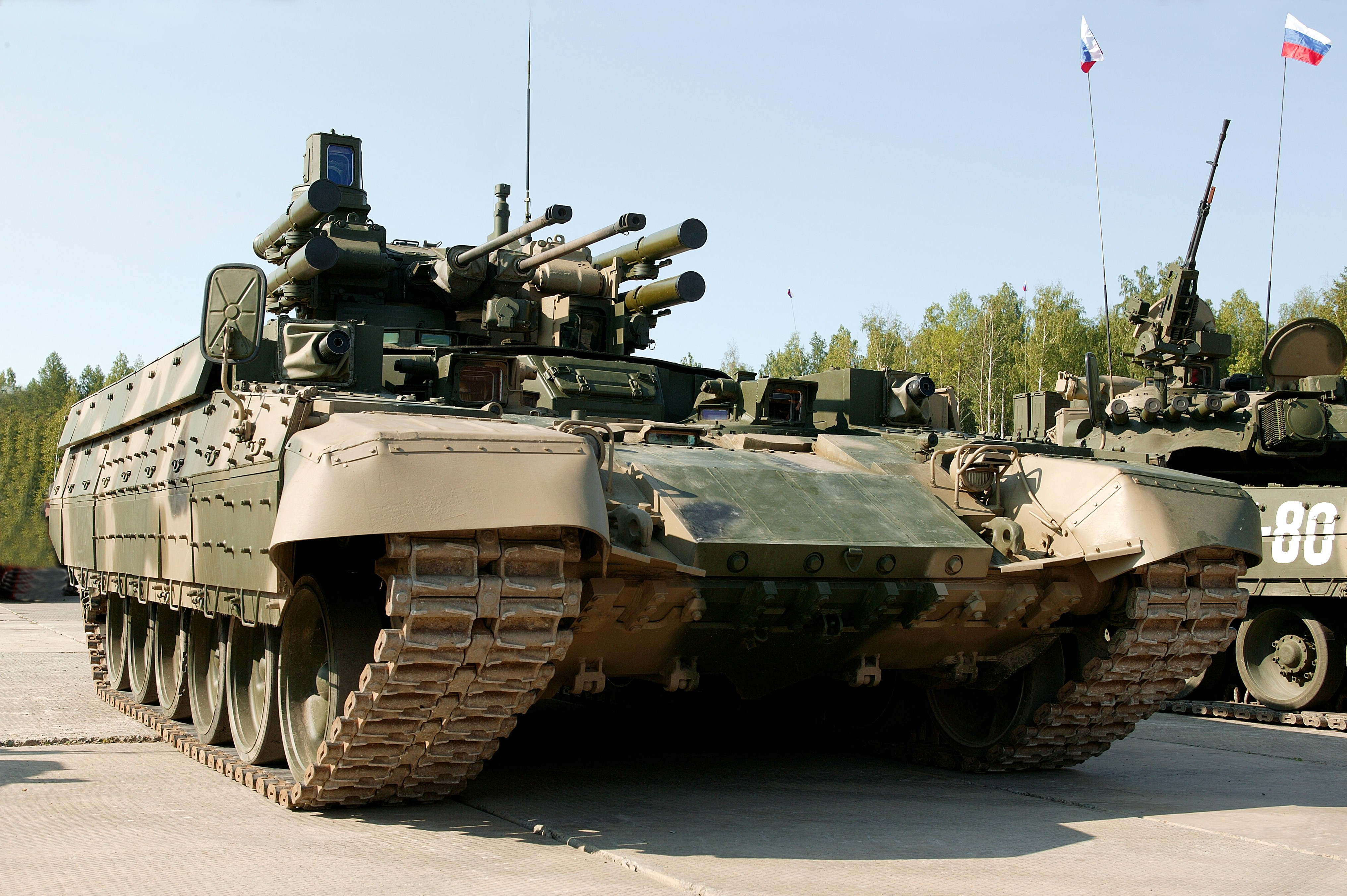 games helicopter with T Terminator  T 72 Tank Support  Bat Vehicle Russian 3420 on Russia Build Helicopter Carriers Replace French Mistrals also 109 together with Harry Grounded Prince Stay Army Never Fly  bat Helicopters Again together with 21062 additionally 3055 3057.