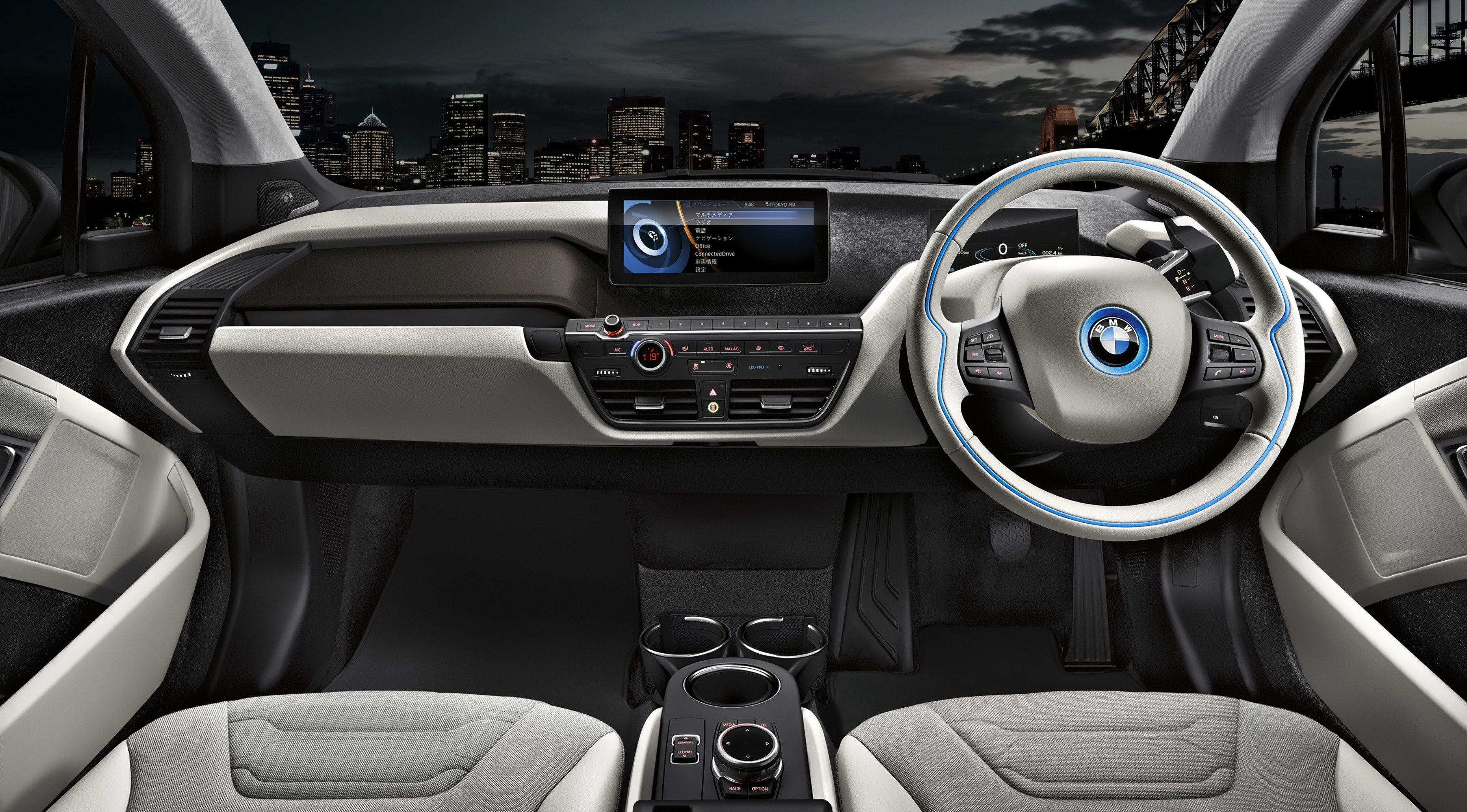 wallpaper bmw i3 carbonight electric cars city cars interior cars bikes 10328 page 48. Black Bedroom Furniture Sets. Home Design Ideas