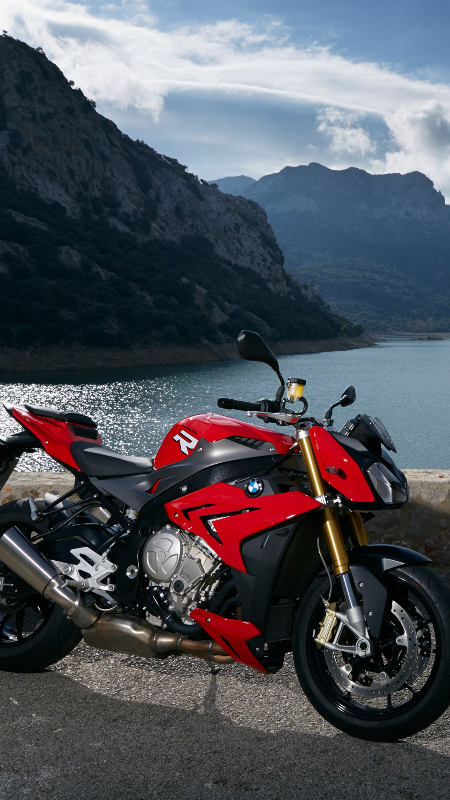 Electric Bike Review >> Wallpaper BMW S1000R, motorcycle, racing, sport, bike, sport bike, review, test drive, buy, rent ...