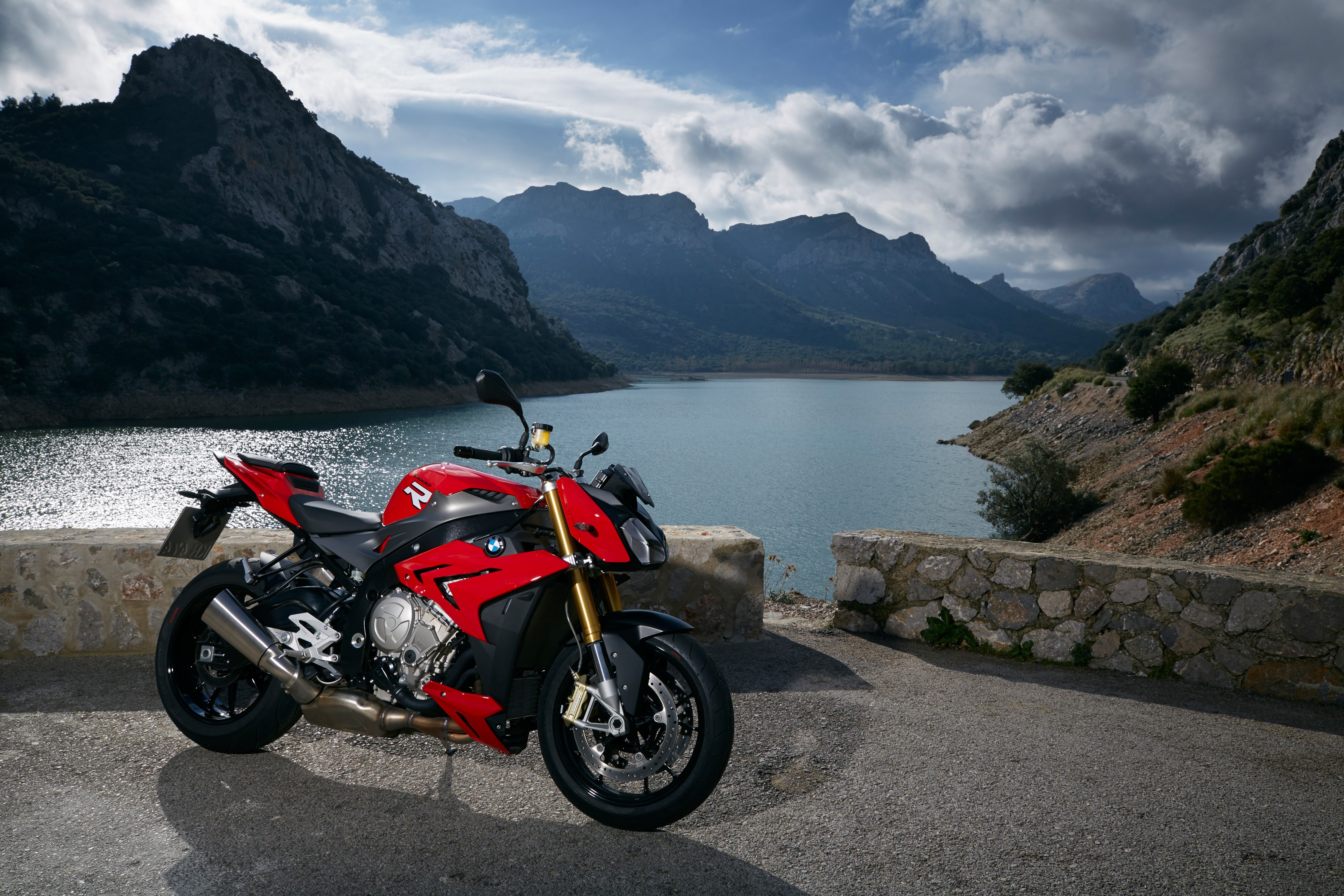 Rent A Tesla >> Wallpaper BMW S1000R, motorcycle, racing, sport, bike, sport bike, review, test drive, buy, rent ...