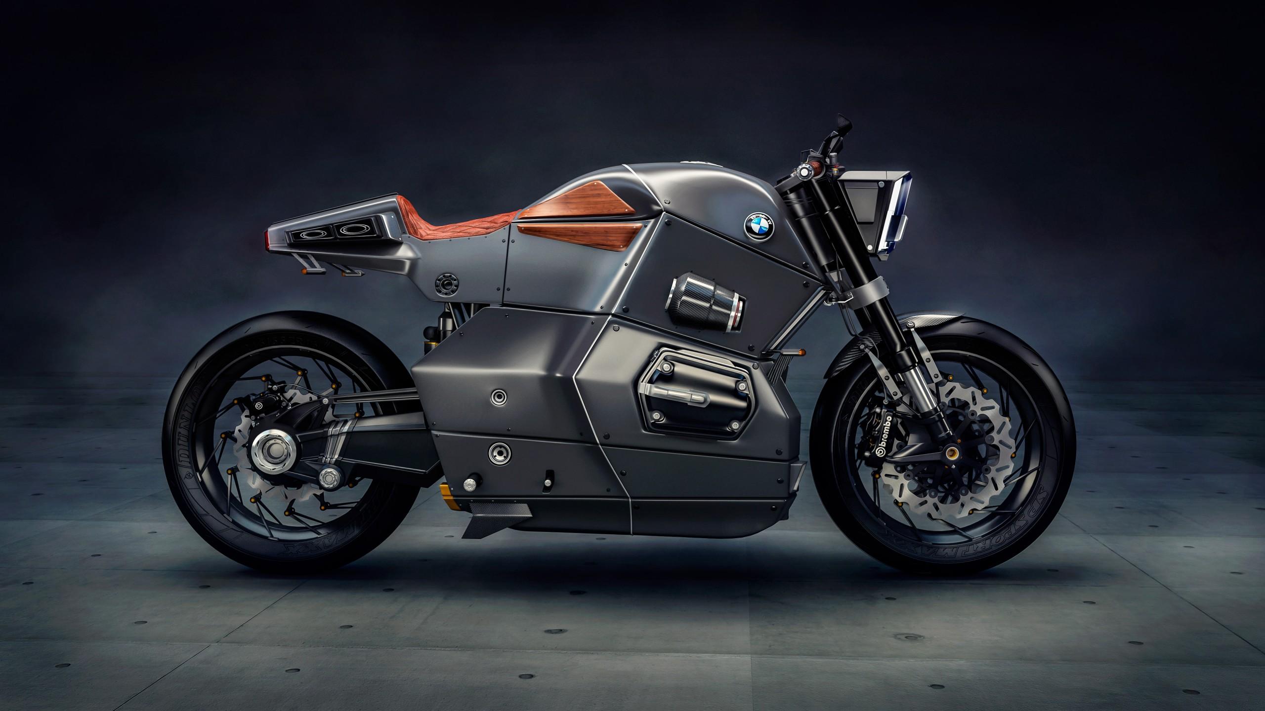 Wallpaper Bmw Urban Racer Electric Electric Bikes Best