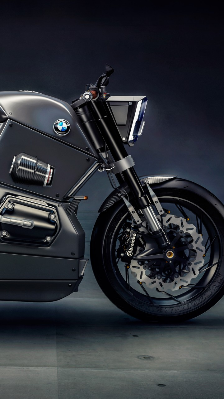 Honda Urban Ev >> Wallpaper BMW Urban Racer, electric, electric bikes, best ...