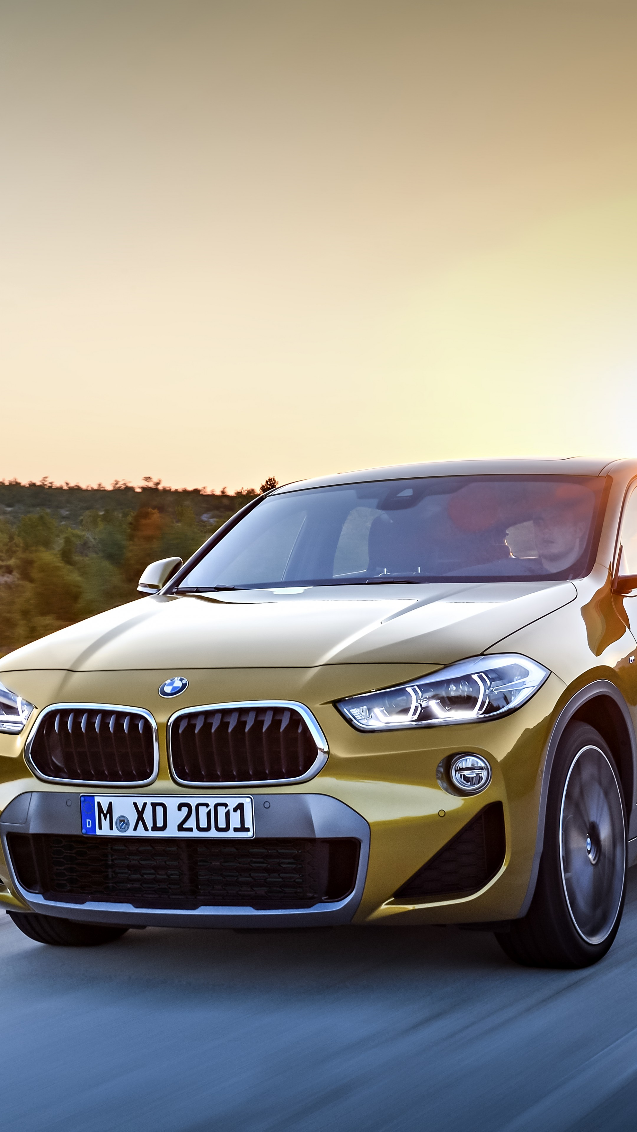 Privacy Policy >> Wallpaper BMW X2, 2018 Cars, 5k, Cars & Bikes #16320
