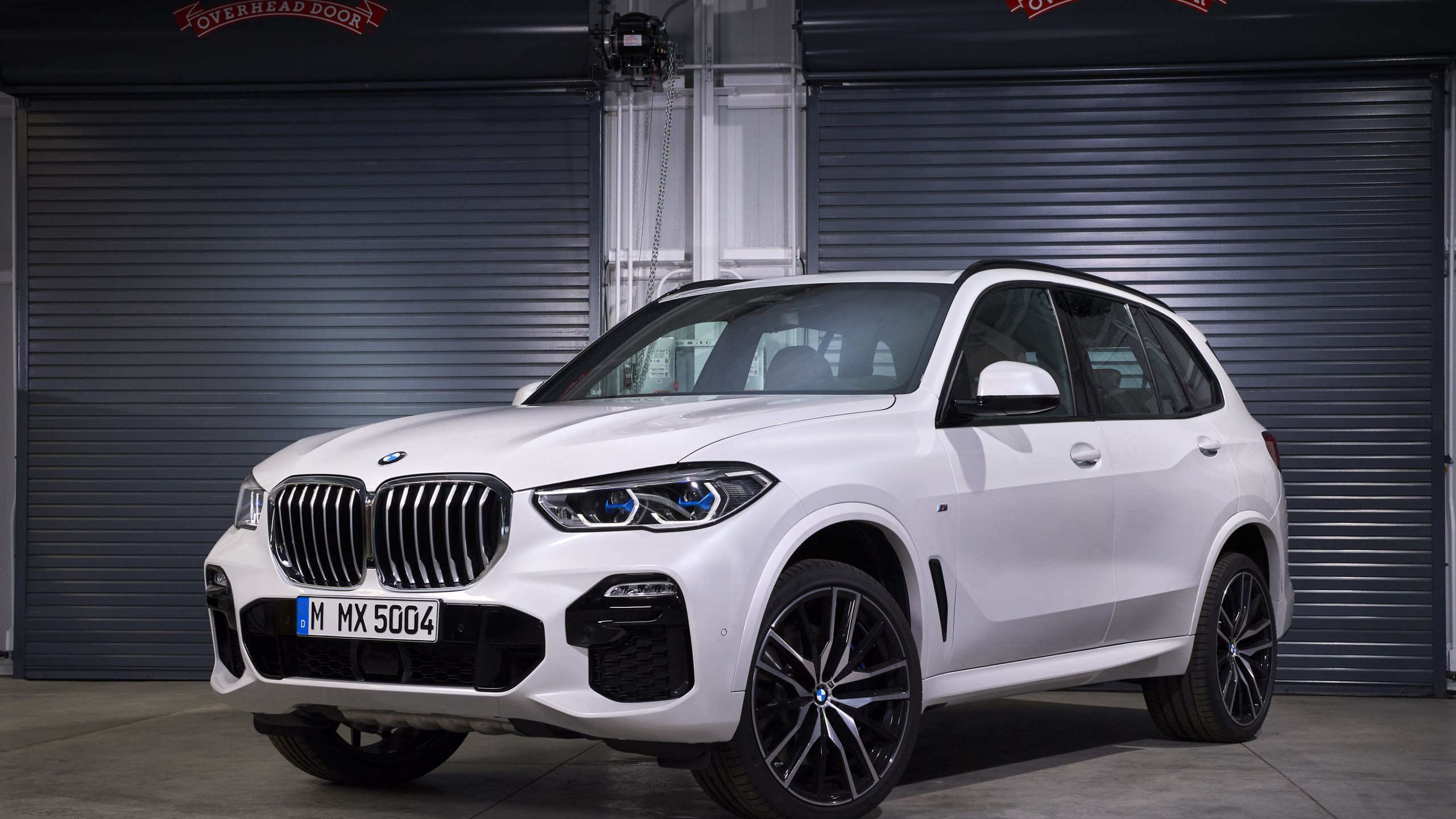 Wallpaper Bmw X5 Suv 2019 Cars 4k Cars Amp Bikes 18849