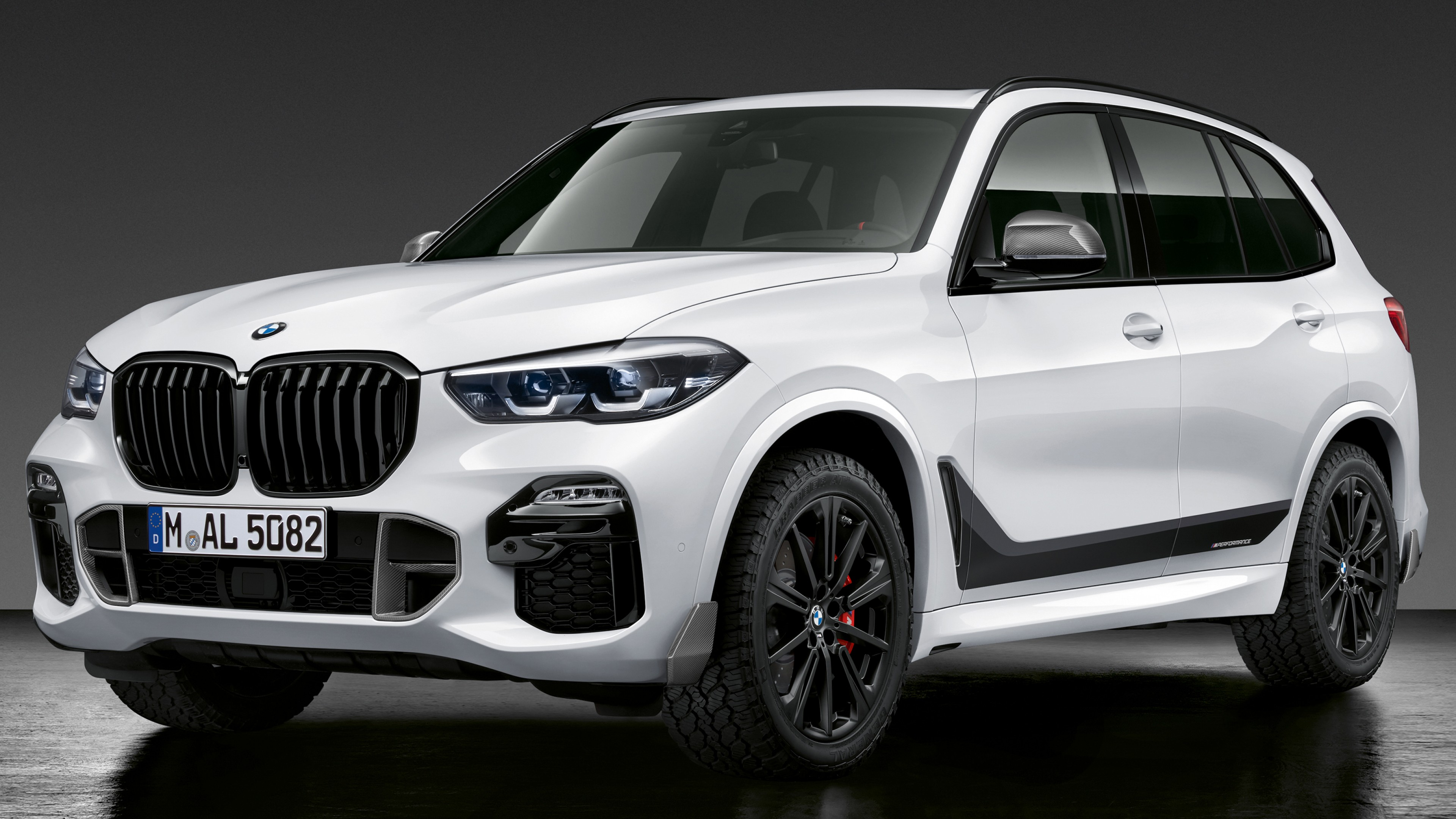 Wallpaper Bmw X5 M Suv 2019 Cars 4k Cars Bikes 20798