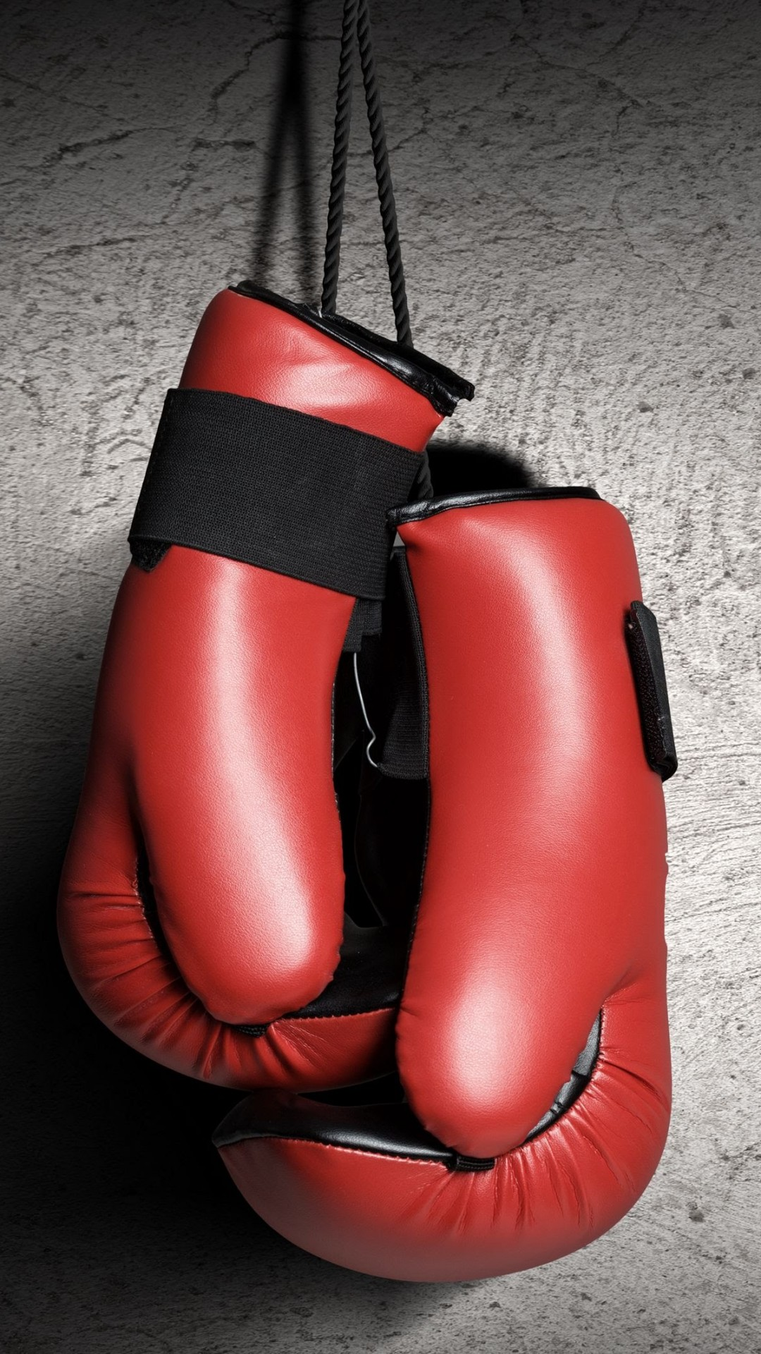 Wallpaper Boxing Gloves Red Boxing Sport 11209