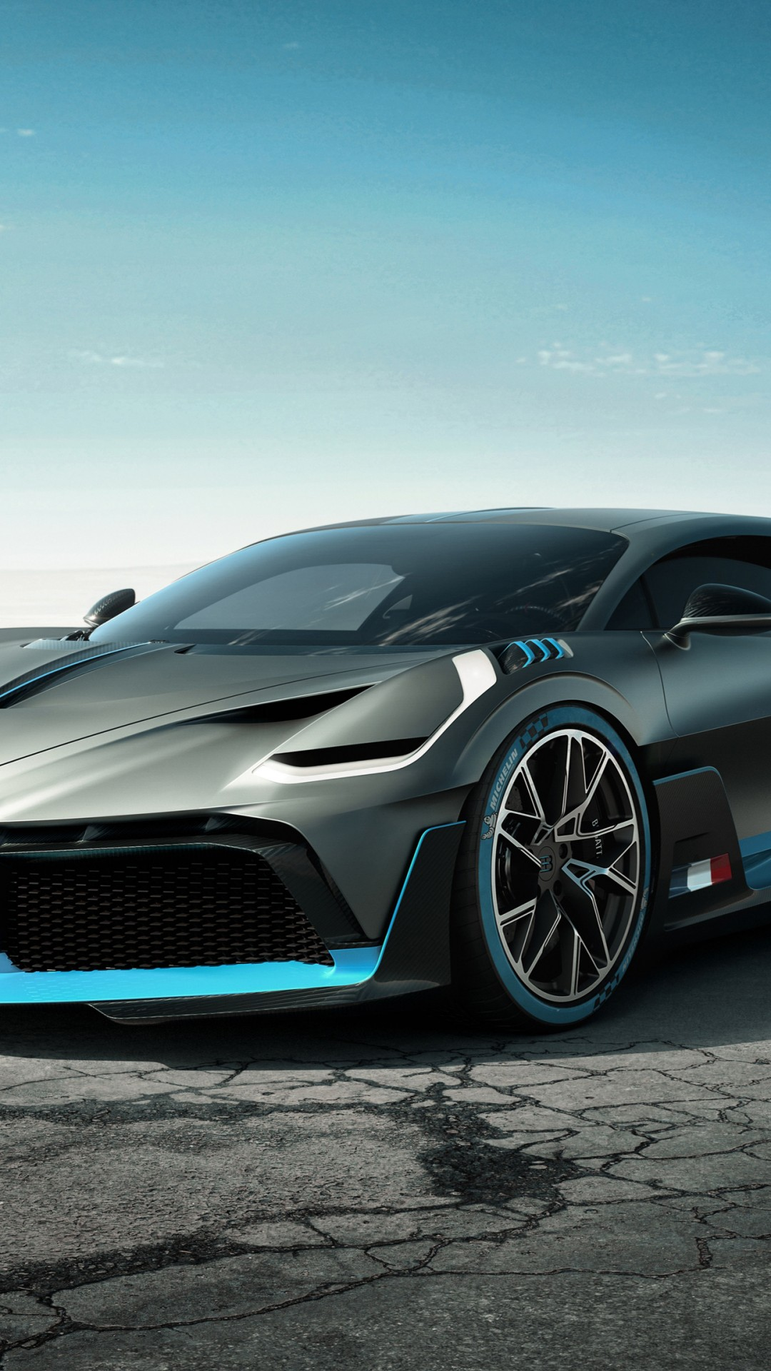 Wallpaper Bugatti Divo 2019 Cars Supercar 4k Cars Amp Bikes 20167