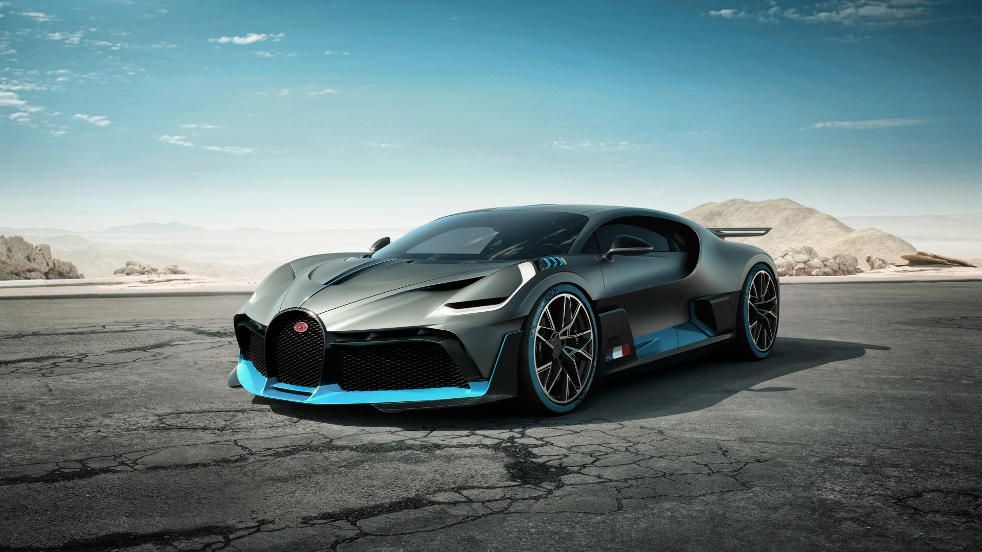 Wallpaper Bugatti Divo 2019 Cars Supercar 4k Cars Bikes 20167