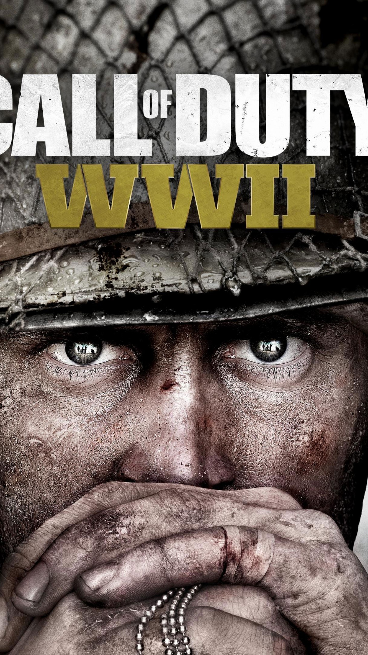 Toychamp | Call of Duty 5: World at War