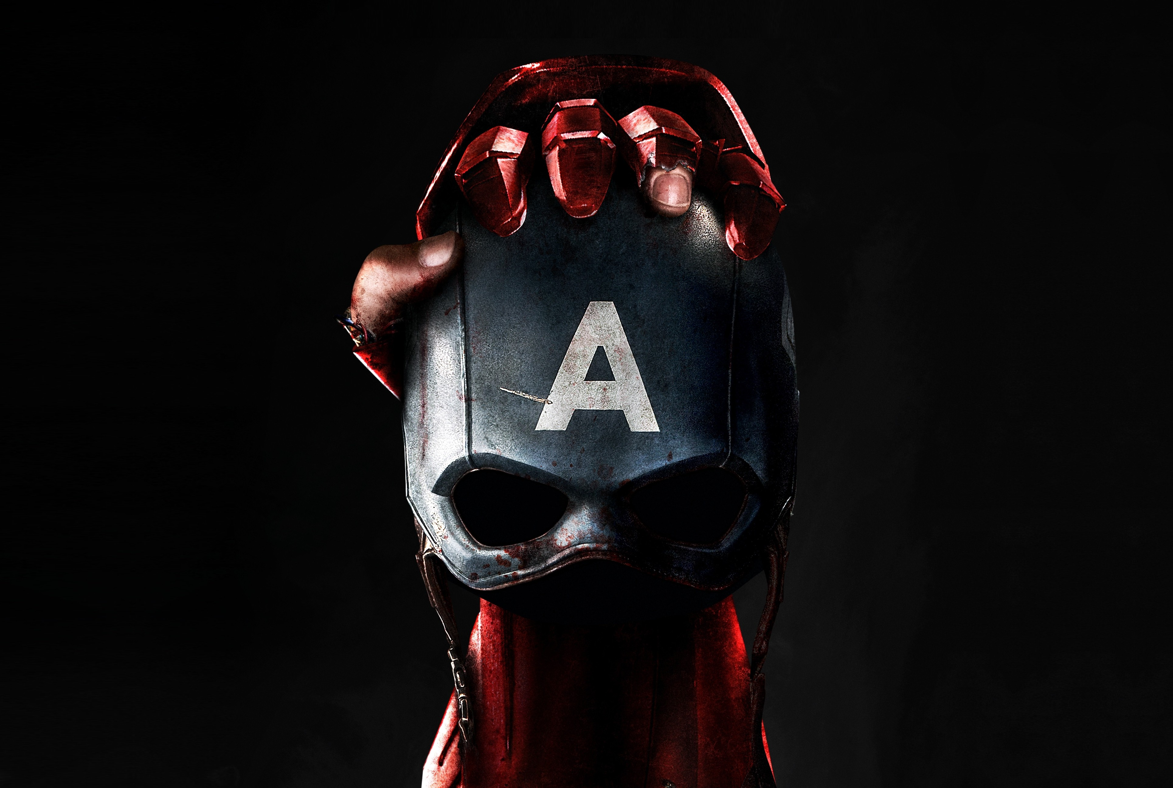Good Wallpaper Mac Marvel - captain-america-3-civil-war-3858x2592-skull-mask-iron-man-marvel-best-10756  Best Photo Reference_569312.jpg