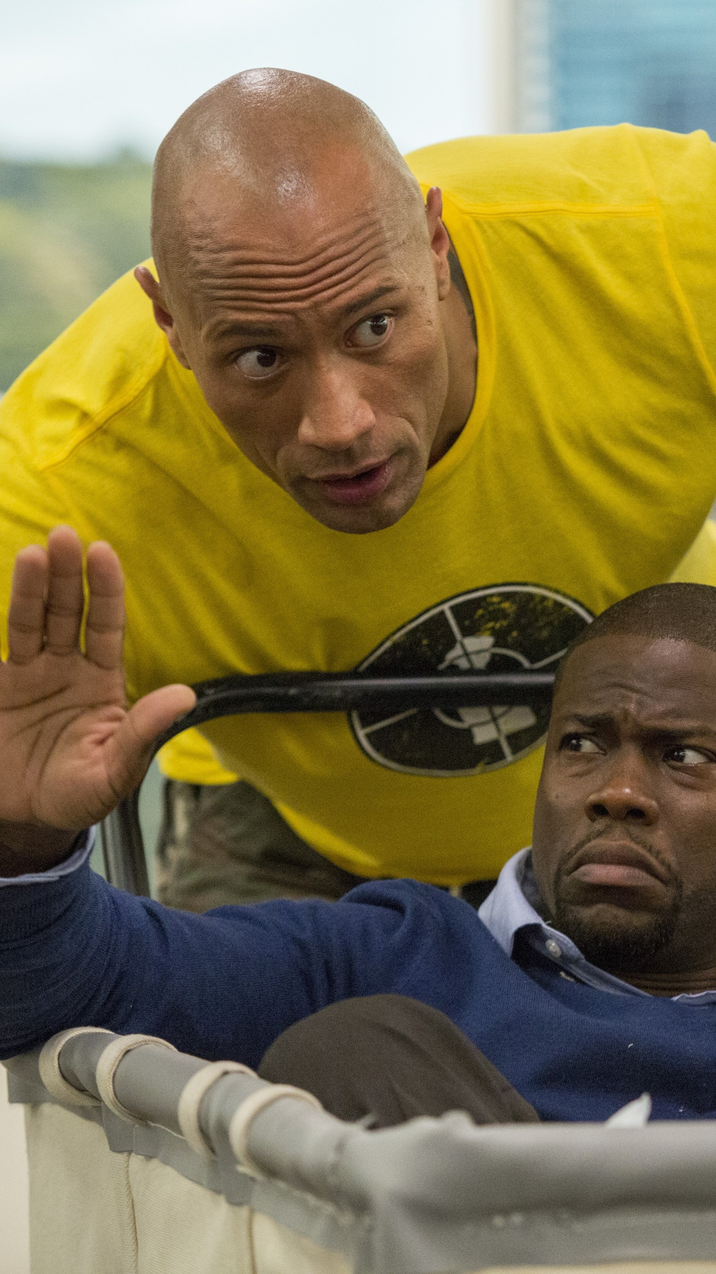 central intelligence movie download in hindi
