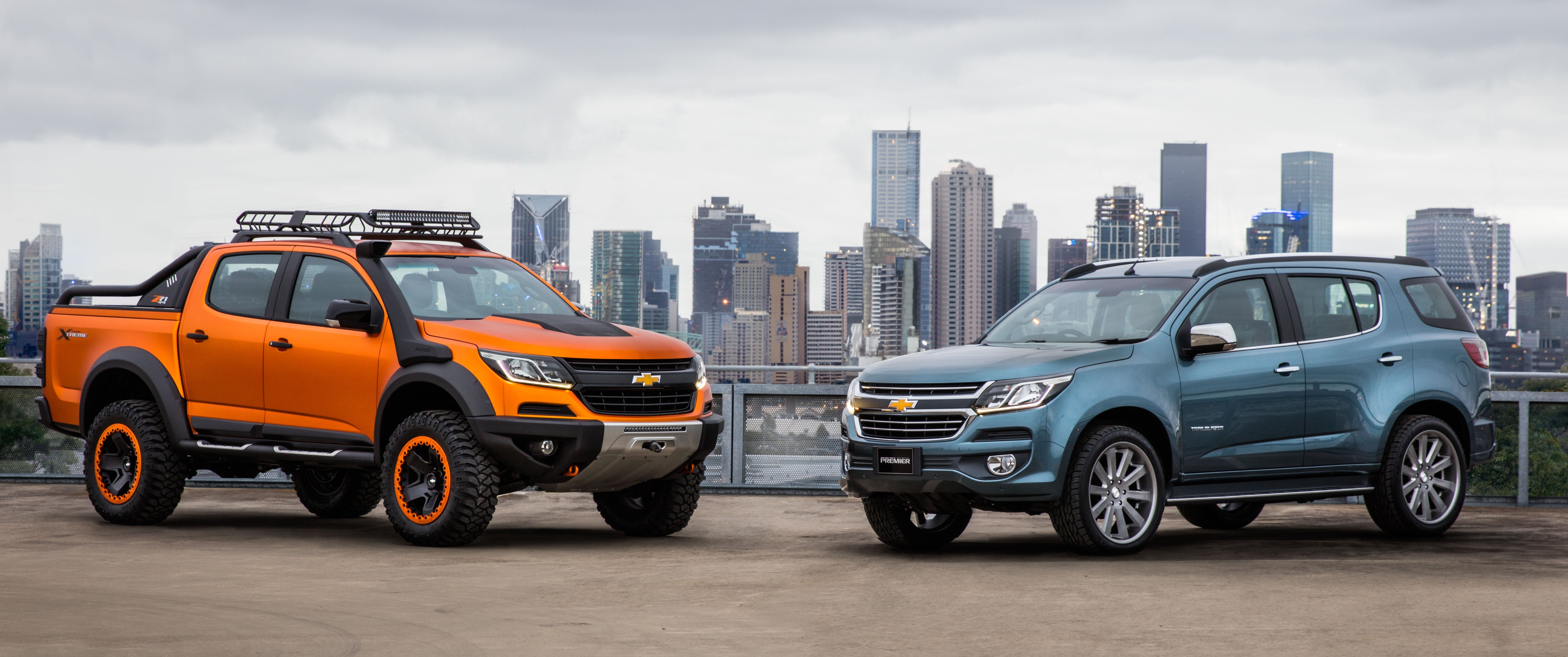 Your resolution 1024x1024 available resolutions pc mac android ios custom author chevrolet tags chevrolet colorado xtreme
