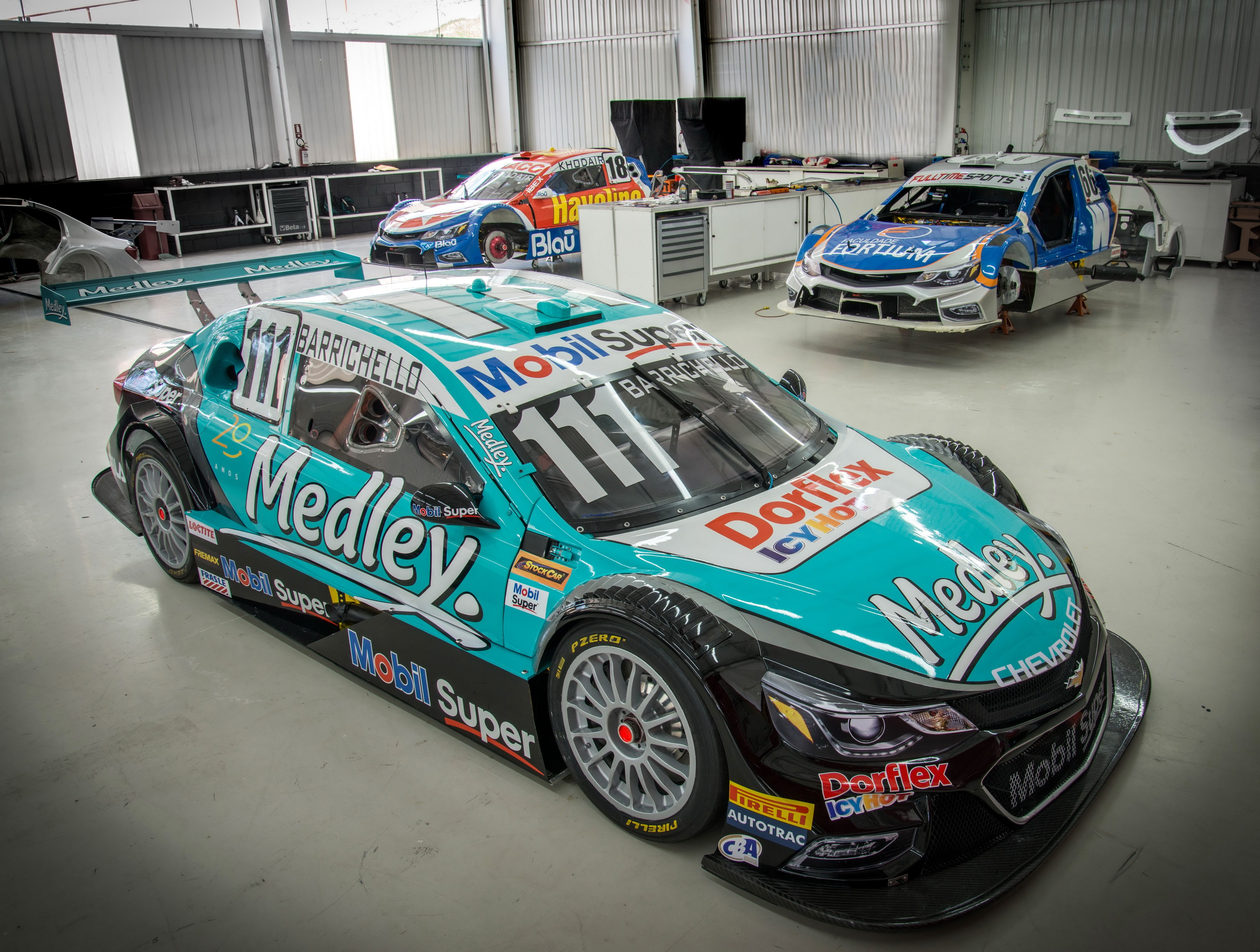 Wallpaper Chevrolet Cruze, Stock Car, Brasil Championship ...