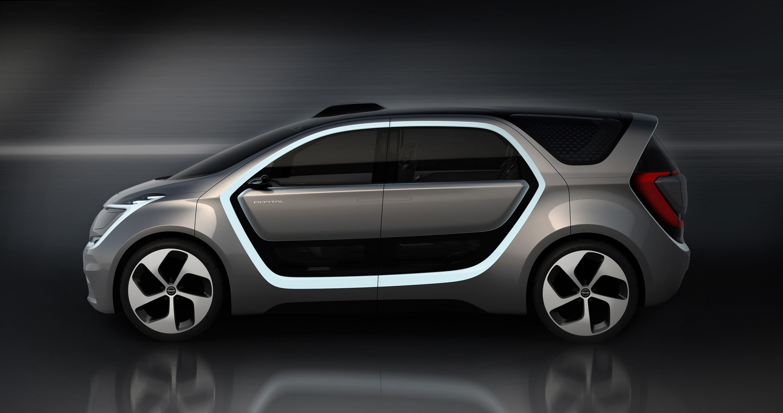 wallpaper chrysler portal electric cars ces 2017 cars bikes 12905. Black Bedroom Furniture Sets. Home Design Ideas