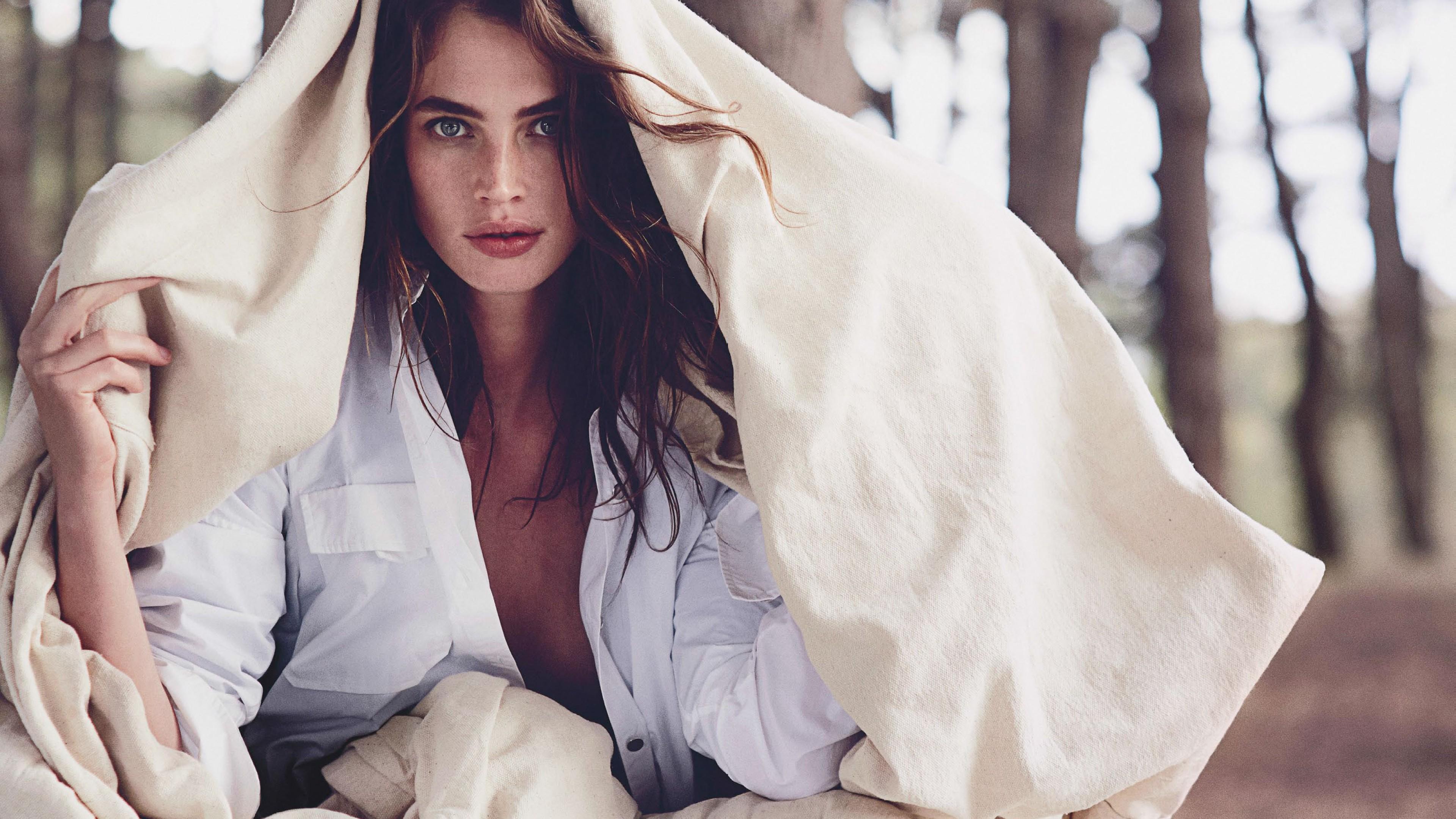 Celebrites Crista Cober nude photos 2019