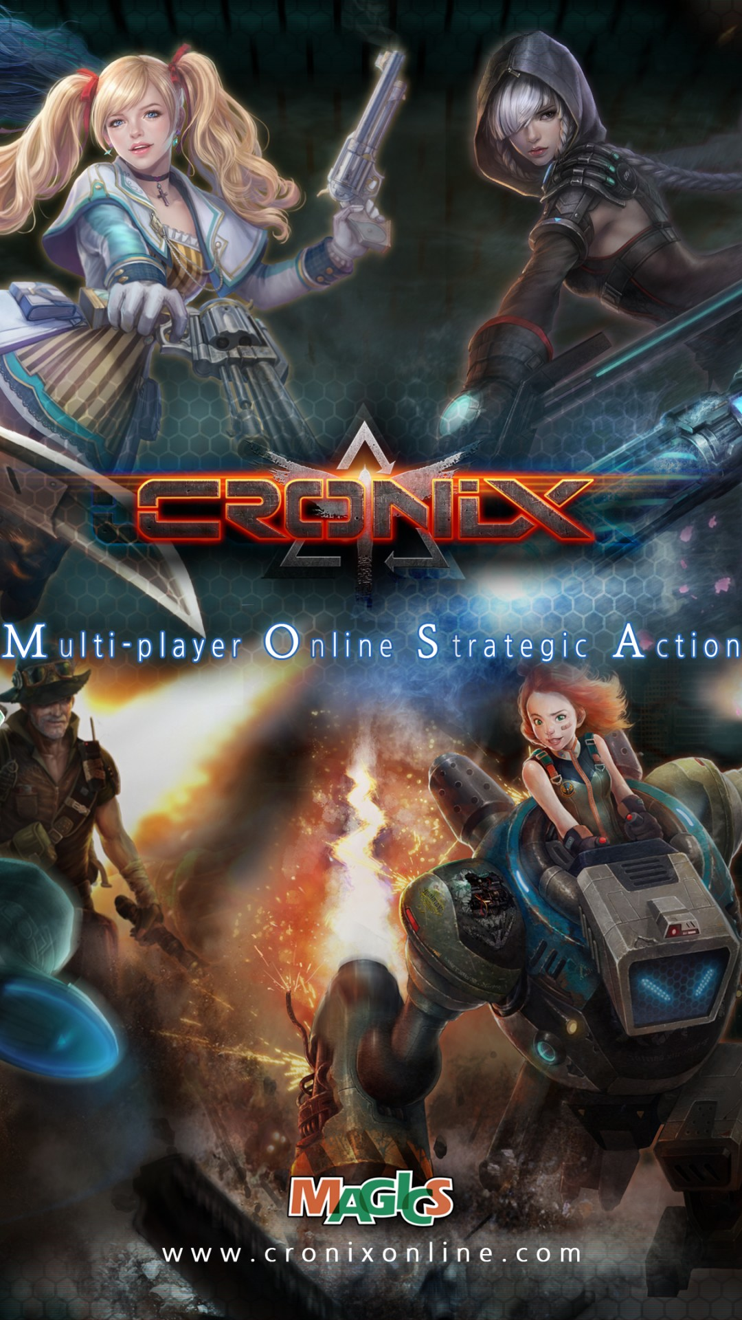 cronix-1080x1920-best-games-2015-game-arcade-indie-pc-6767.jpg