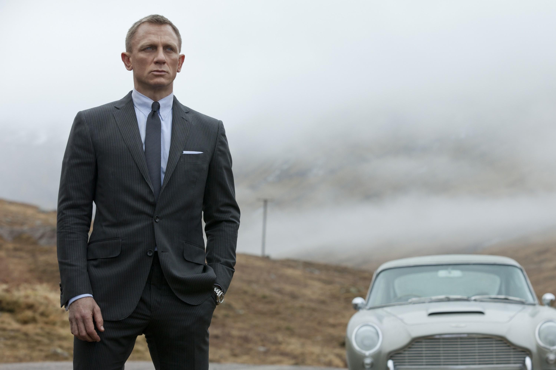 wallpaper daniel craig, 007, james bond, most popular celebs in 2015