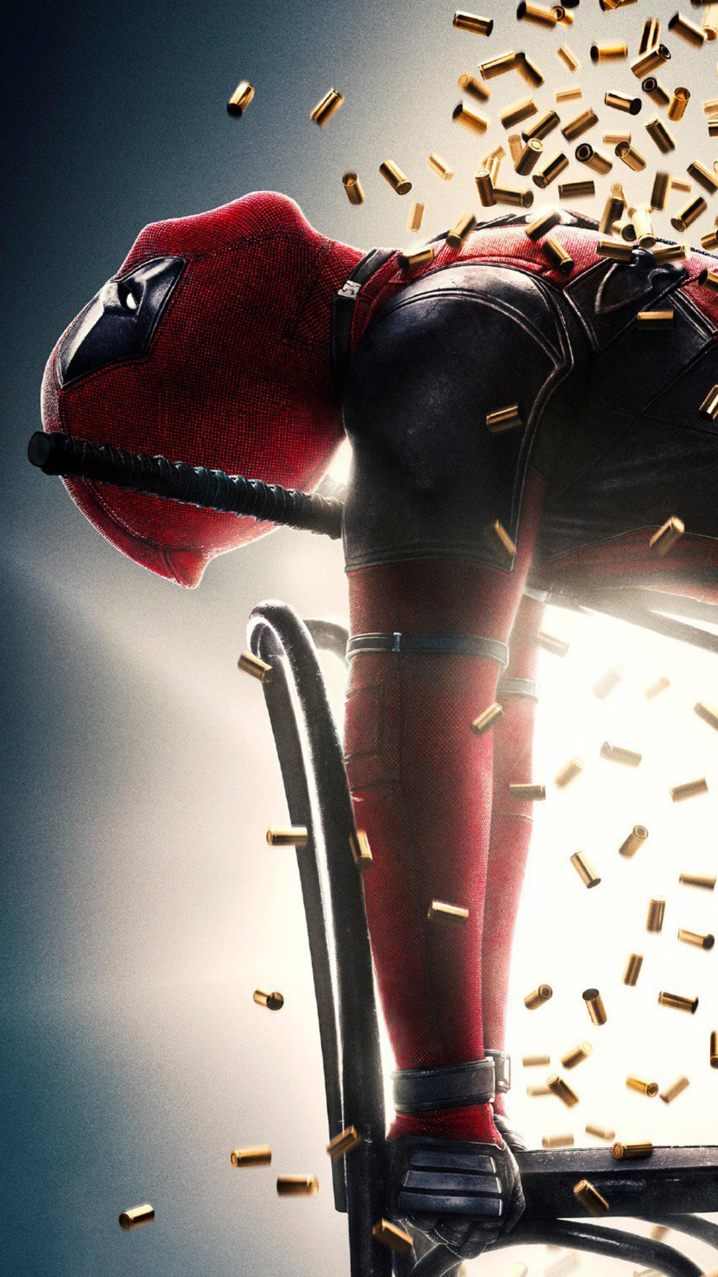 Hdfilme.Tv Deadpool