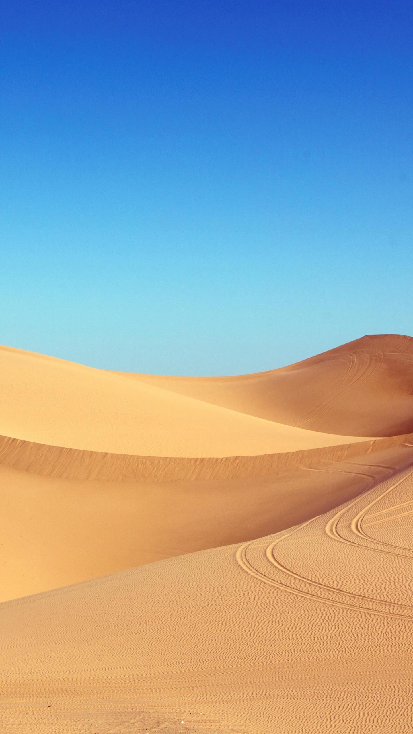 Wallpaper Desert 5k 4k Wallpaper 8k Sand Algodones
