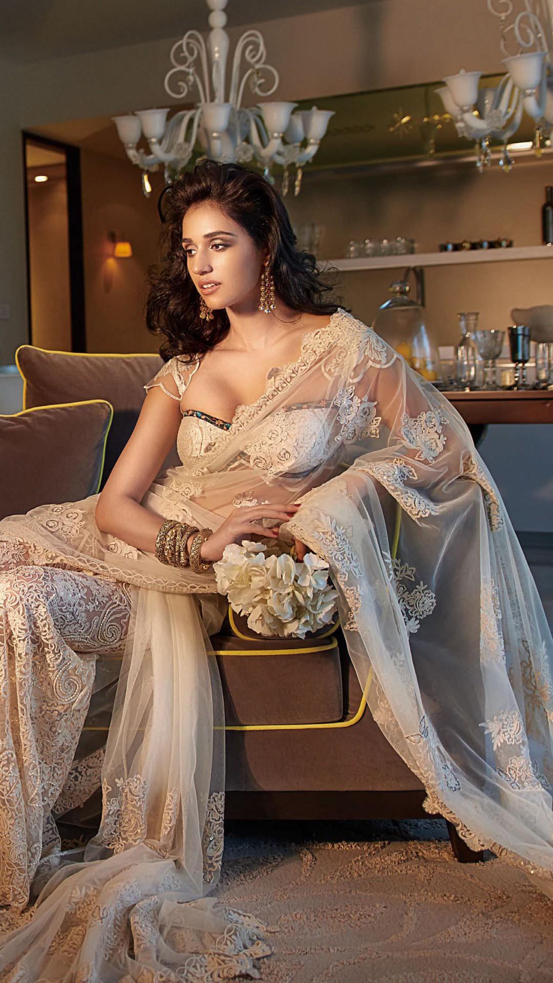Wallpaper Disha Patani Photo 4k Bollywood Celebrities