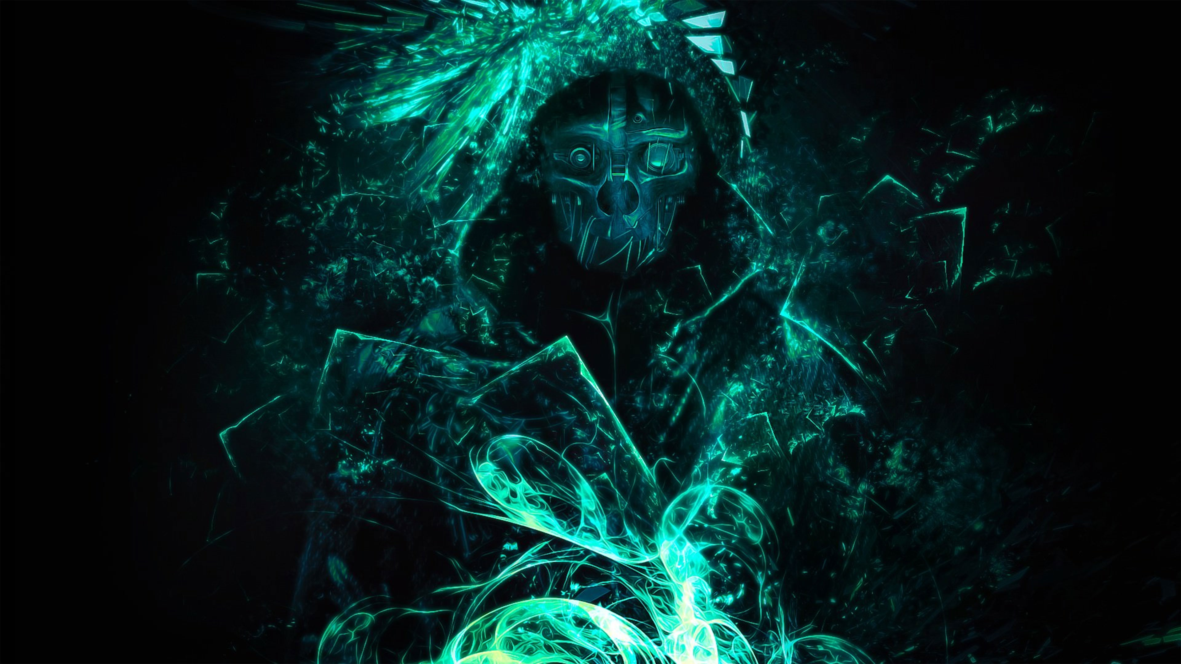 wallpapers games xbox ps4 -#main