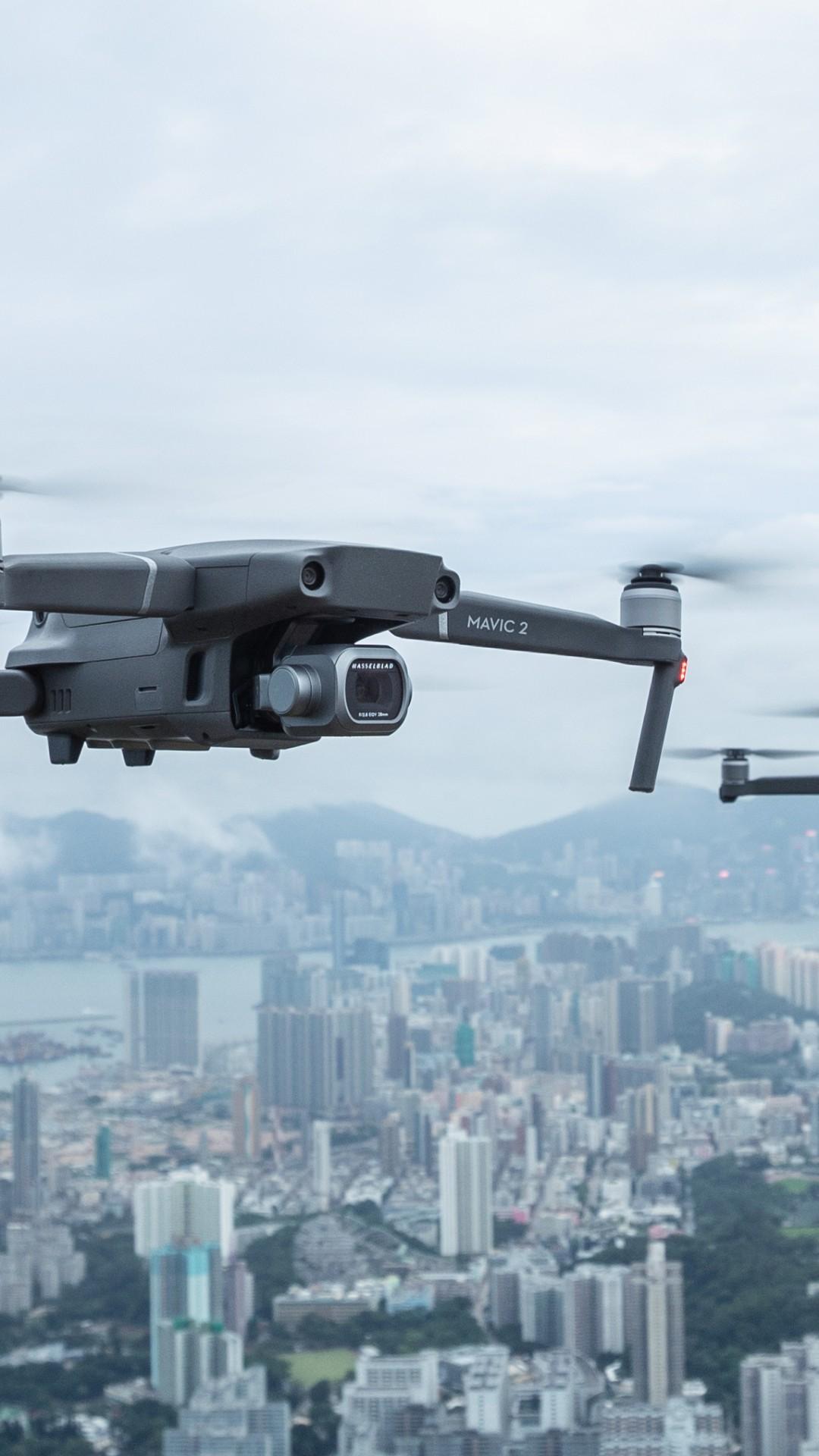 Diagram Wallpaper Dji Mavic 2 Pro Best Drones 4k Hi
