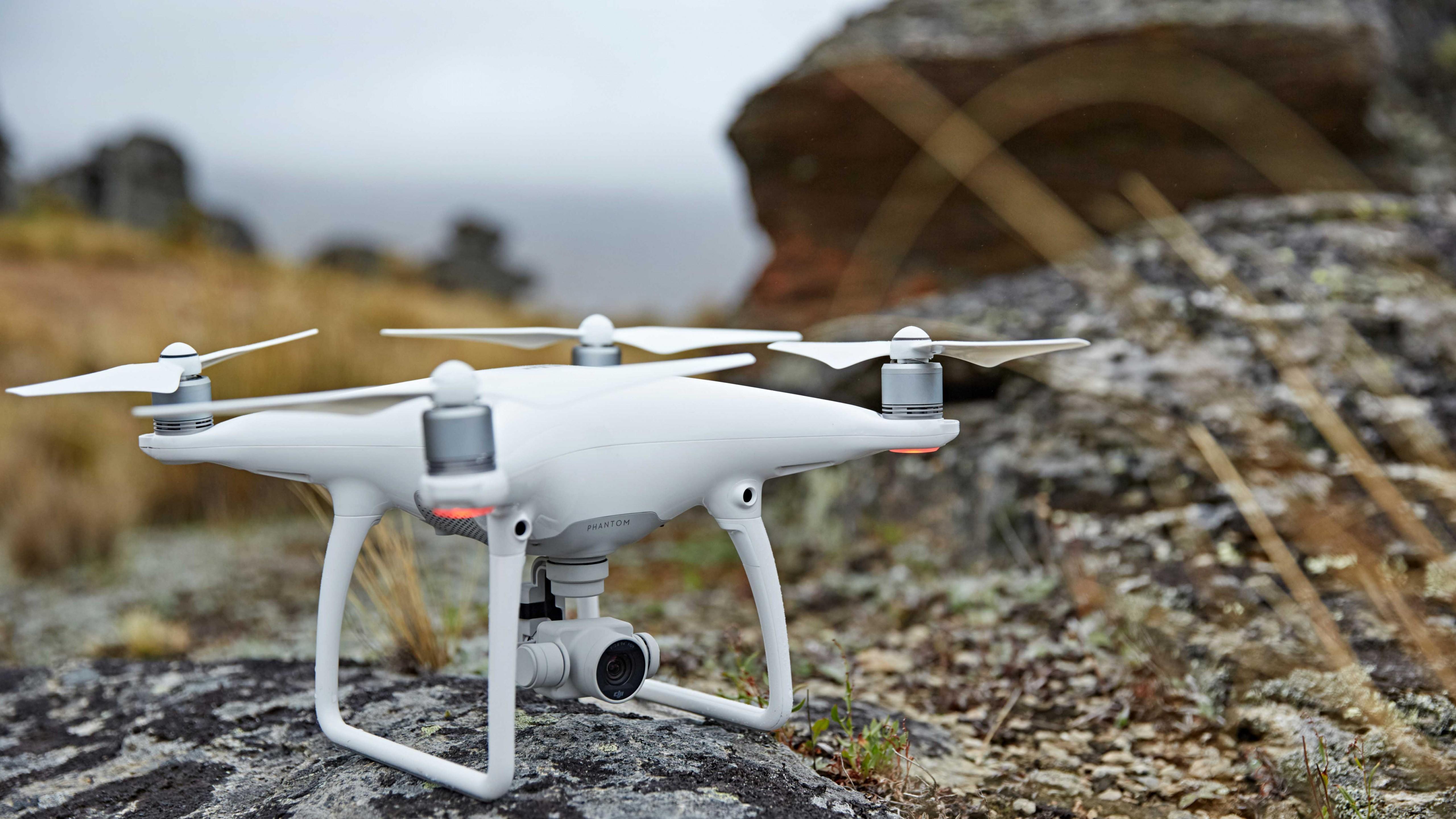 wallpaper dji phantom 4, drone, quadcopter, phantom, review, test