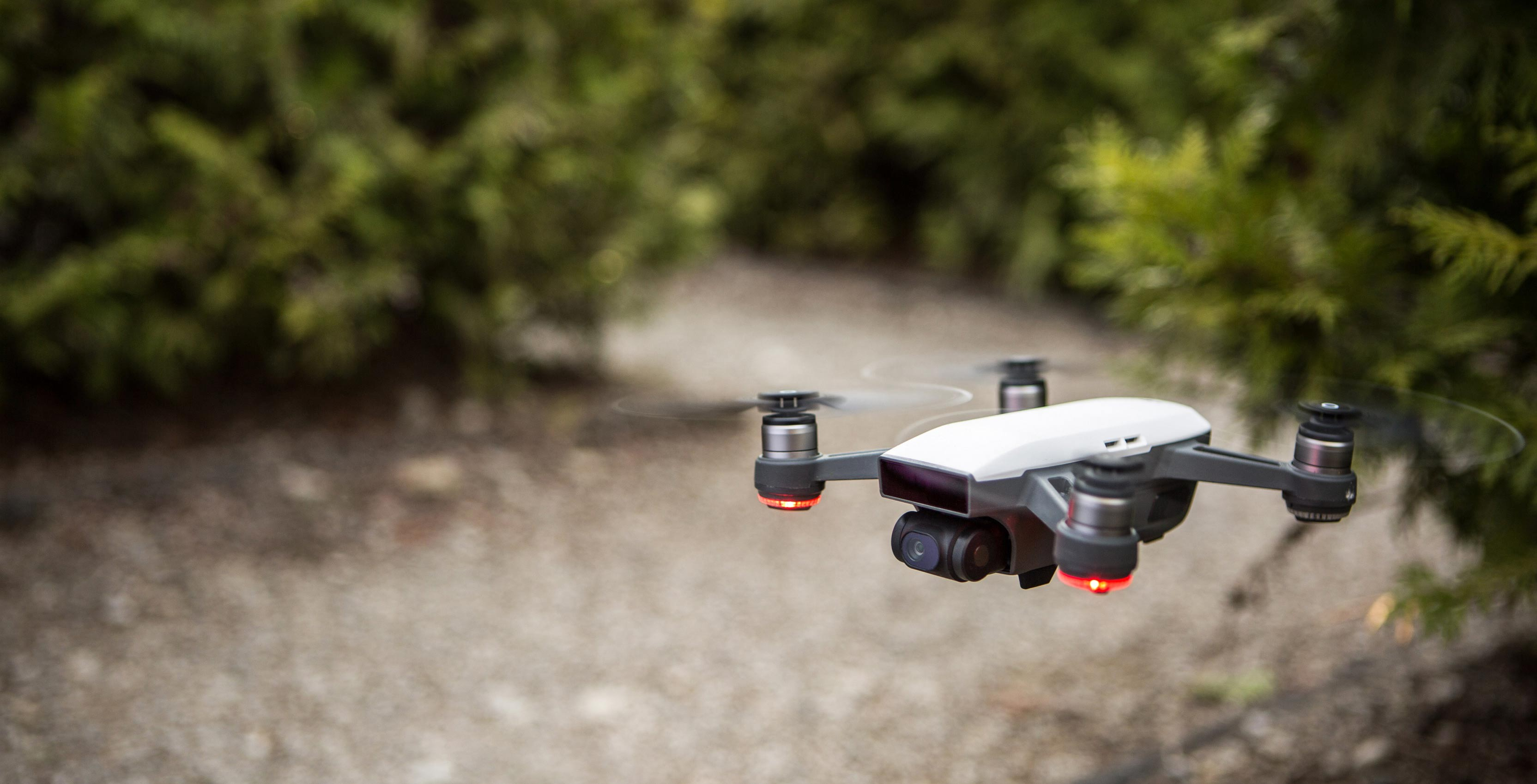 drones in the us military with Dji Spark Hd 4k Best Drones 13603 on Bliss Uav Airport as well avromuseum together with Dji Spark Hd 4k Best Drones 13603 besides File MQ 8B Fire Scout side besides F 4 Phantom Big Fast Heavy Popular War Plane.