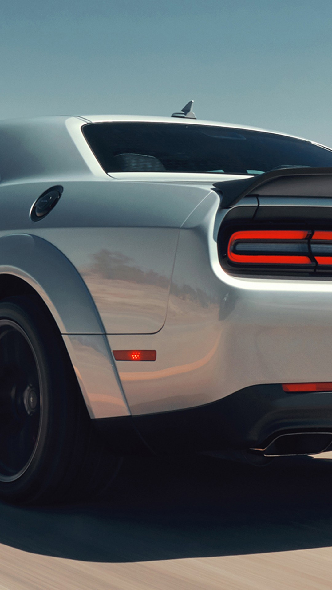 Dodge Challenger Srt Hellcat X Cars K on 1920 Dodge Challenger