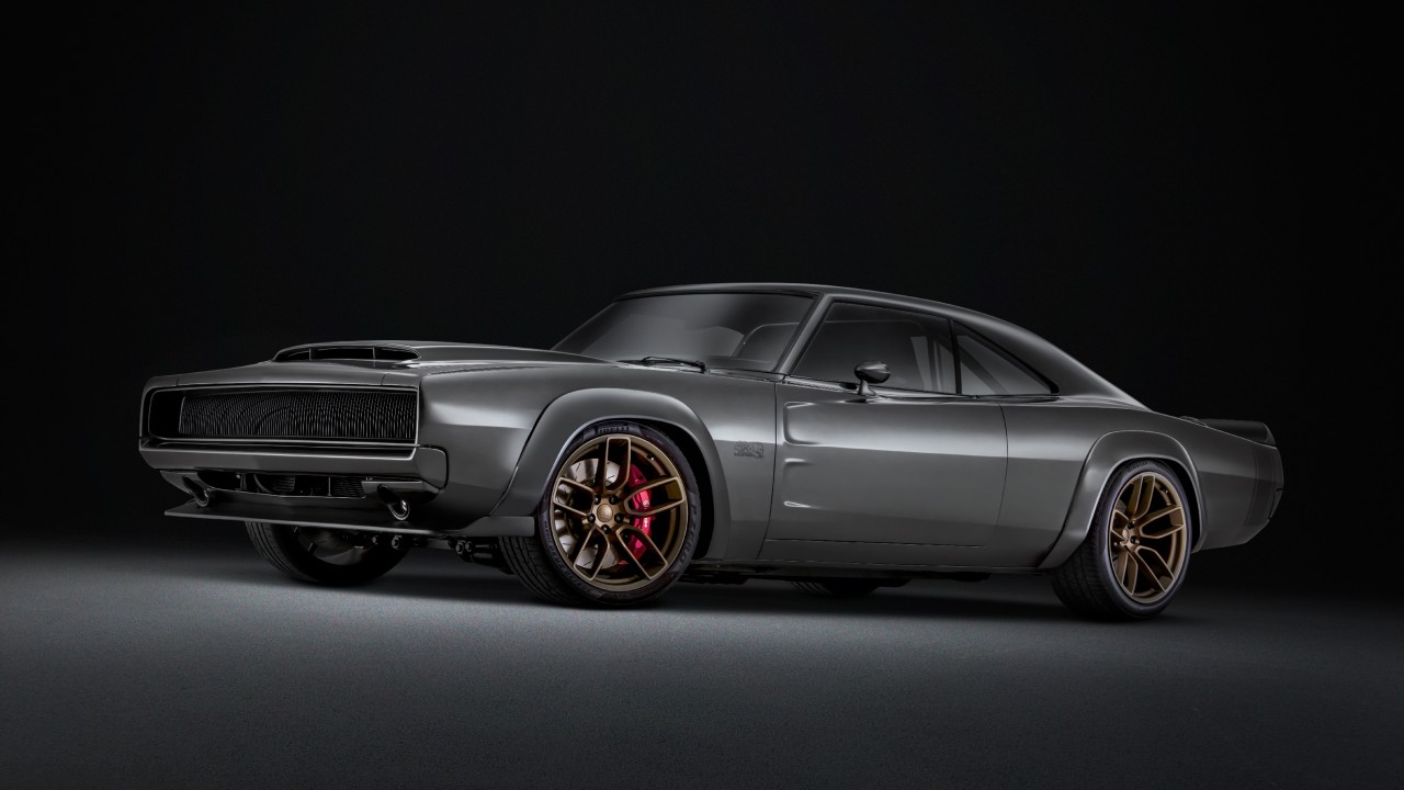 wallpaper dodge super charger   cars  cars bikes